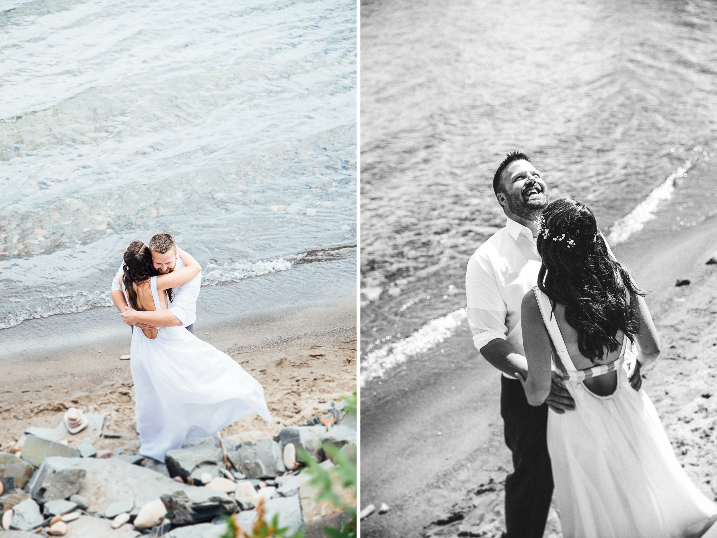 michigan-wedding-rachel-jim.033.jpg
