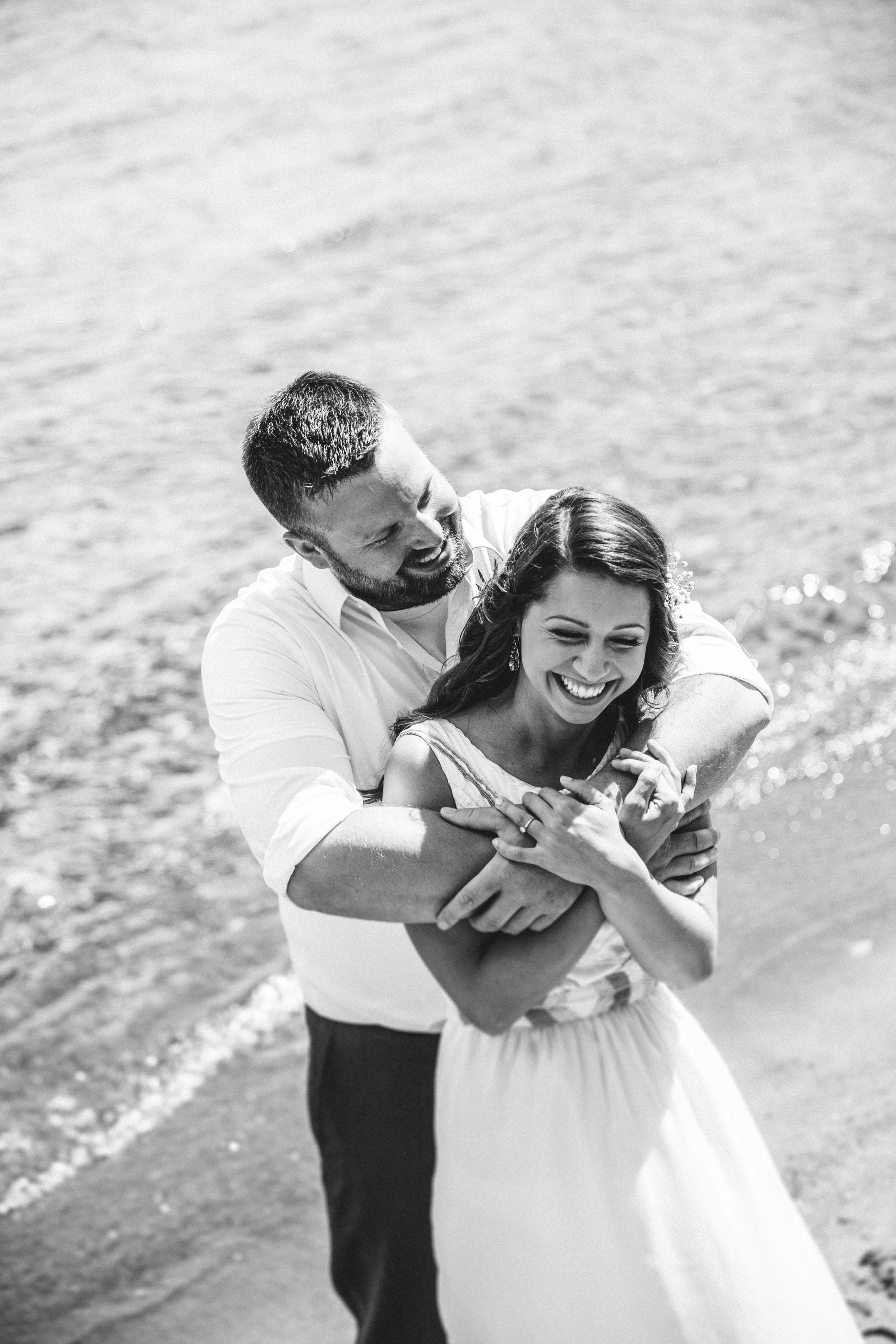 michigan-wedding-rachel-jim.039.jpg