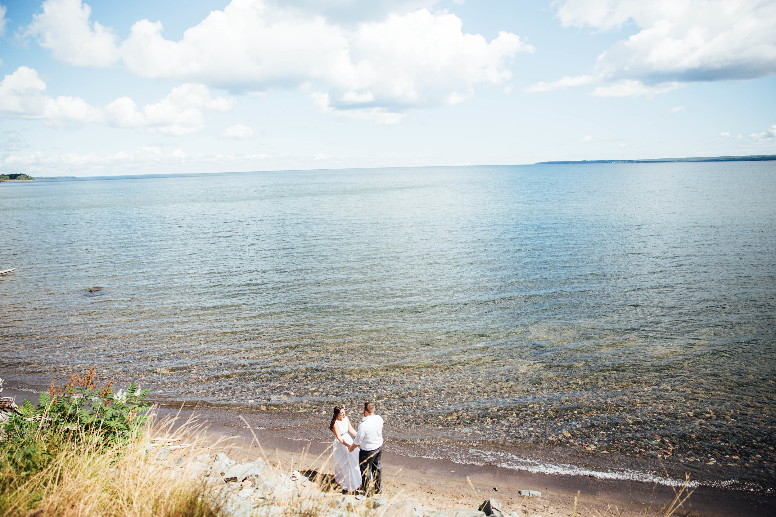michigan-wedding-rachel-jim.040.jpg