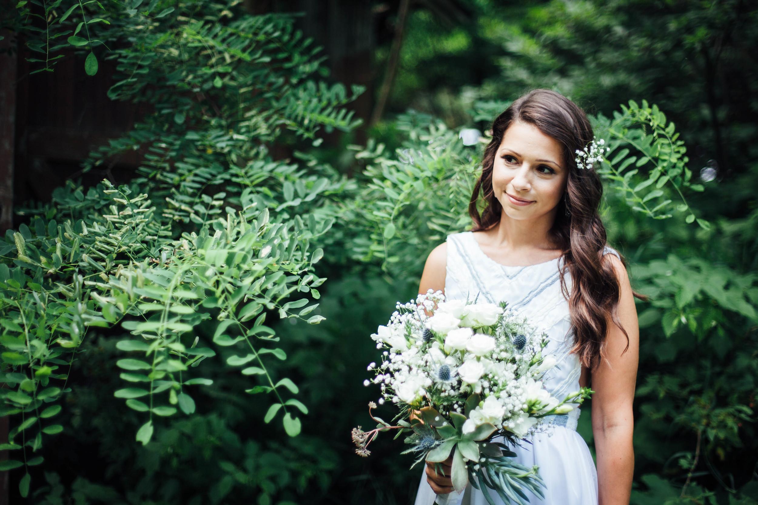 michigan-wedding-rachel-jim.043.jpg