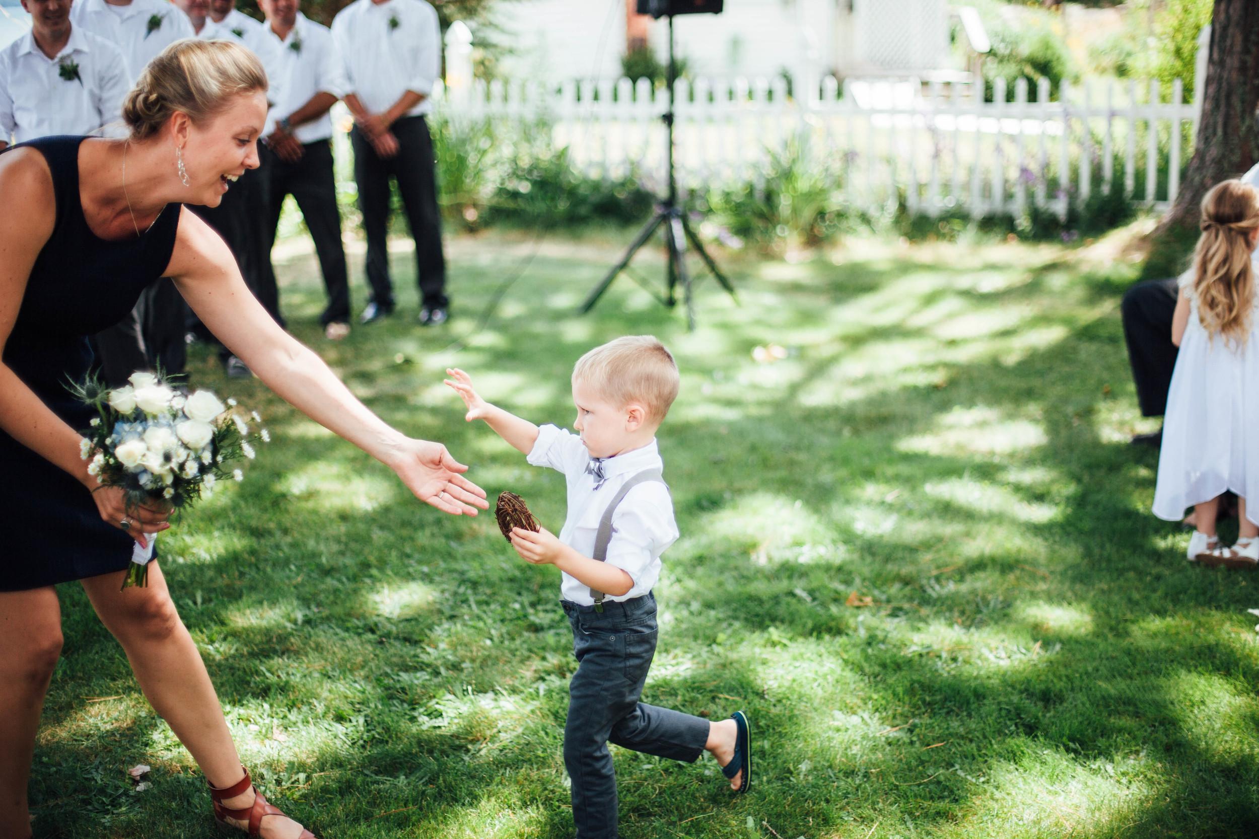michigan-wedding-rachel-jim.063.jpg