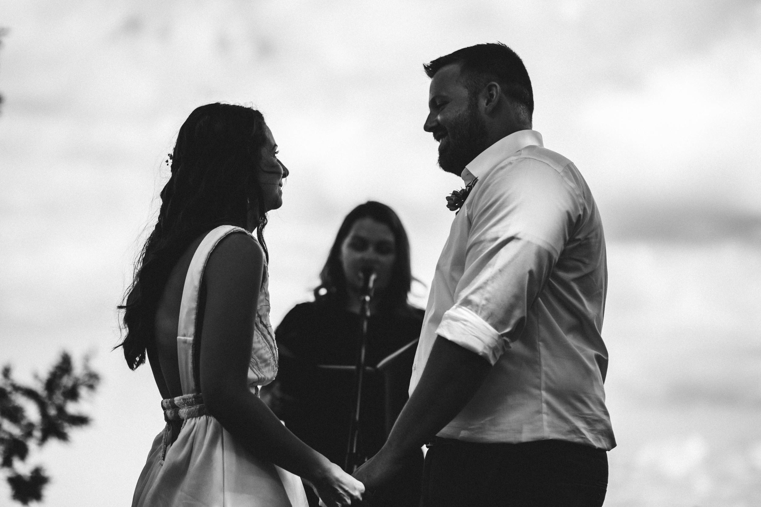 michigan-wedding-rachel-jim.068.jpg
