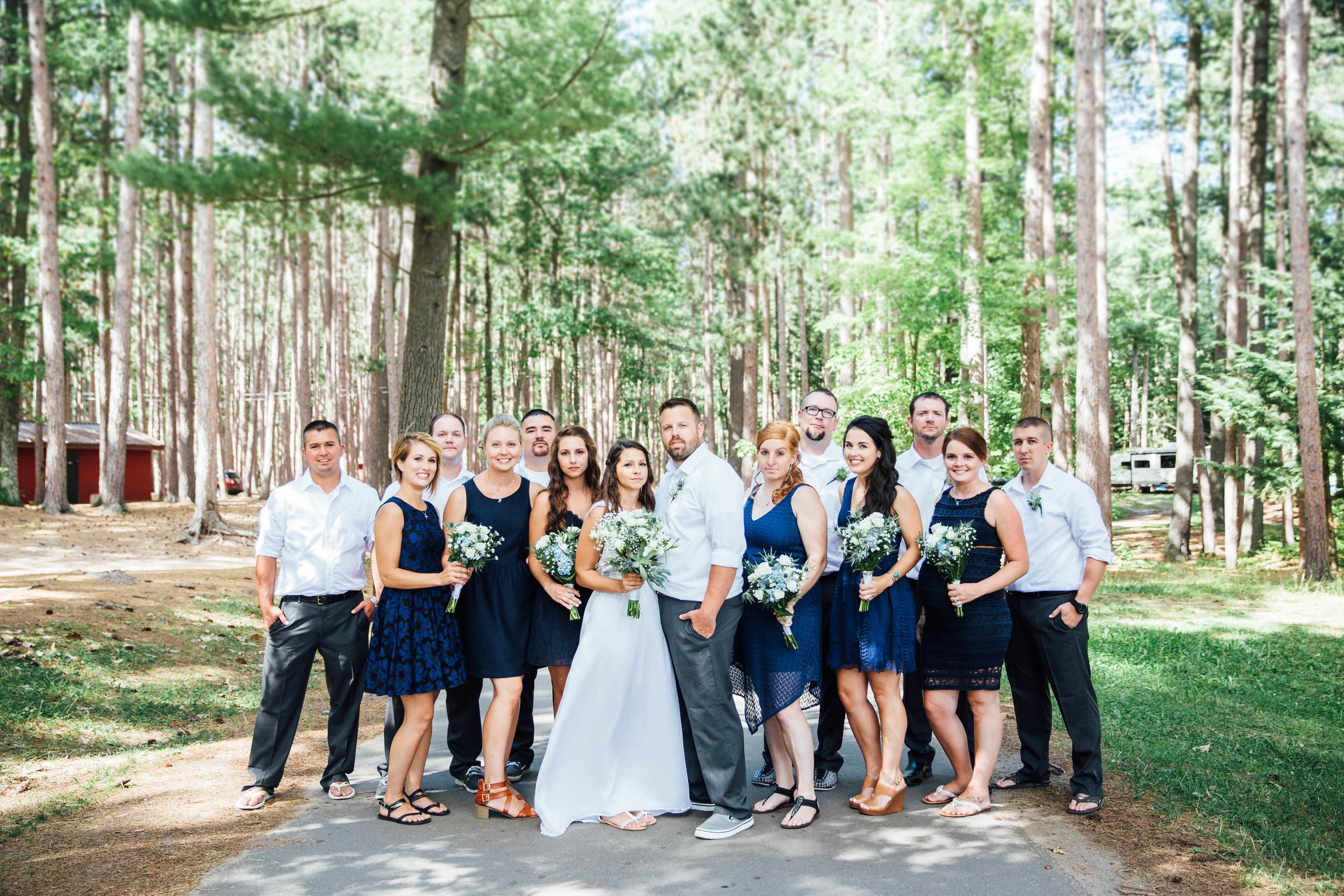 michigan-wedding-rachel-jim.082.jpg
