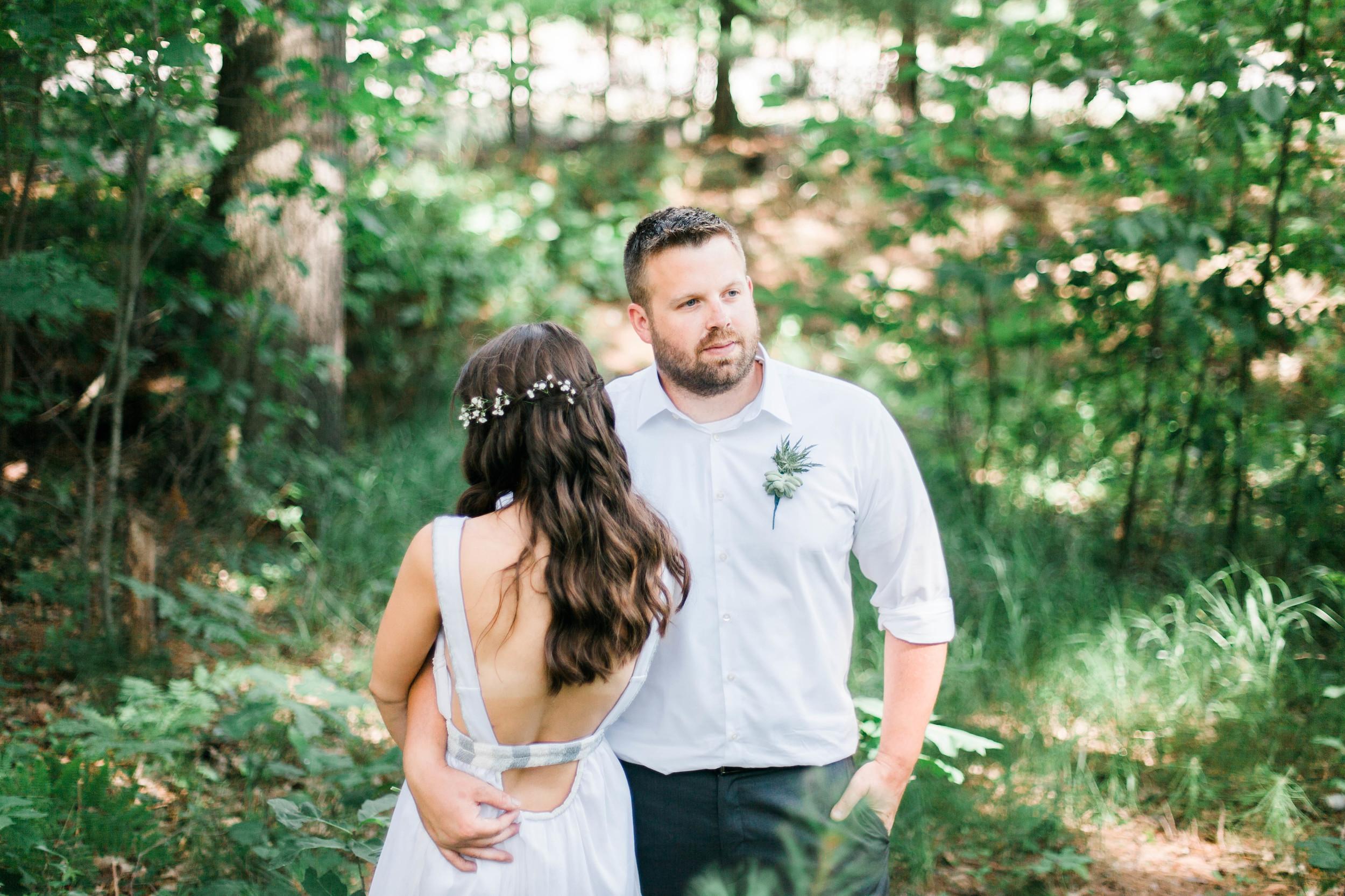 michigan-wedding-rachel-jim.084.jpg