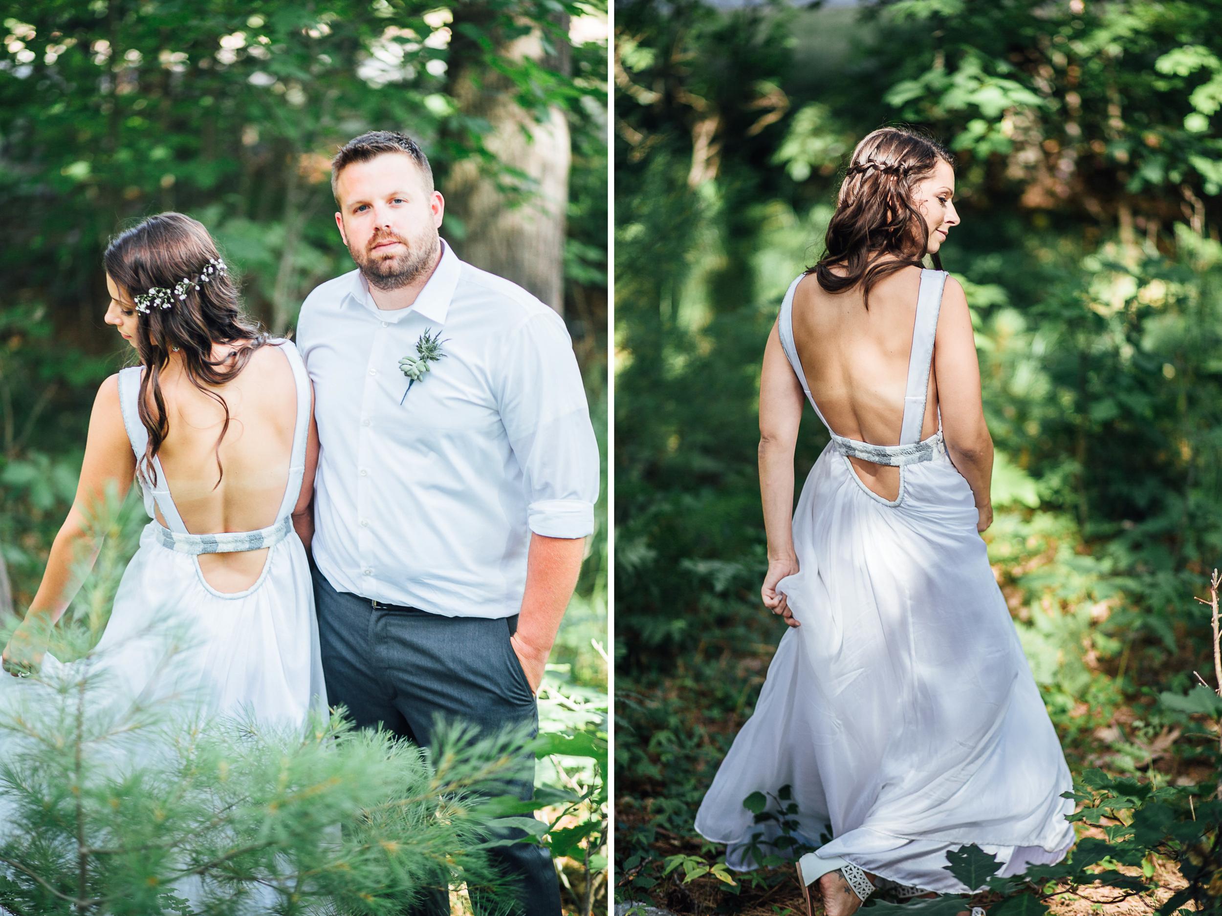 michigan-wedding-rachel-jim.085.jpg