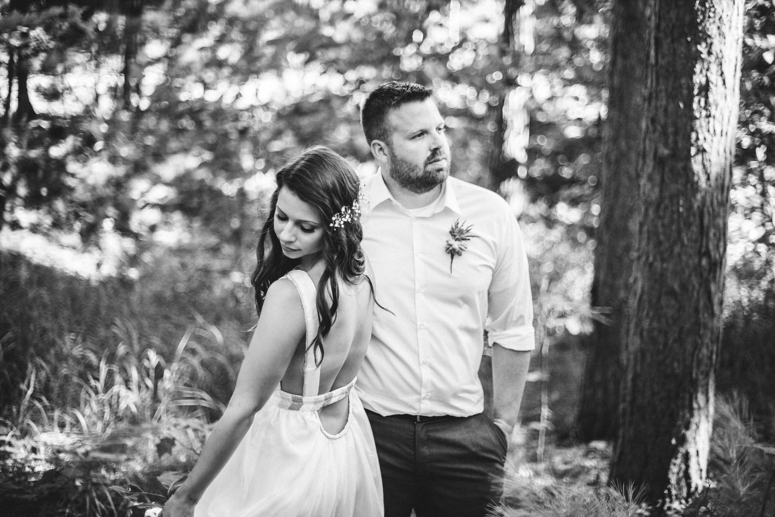 michigan-wedding-rachel-jim.086.jpg