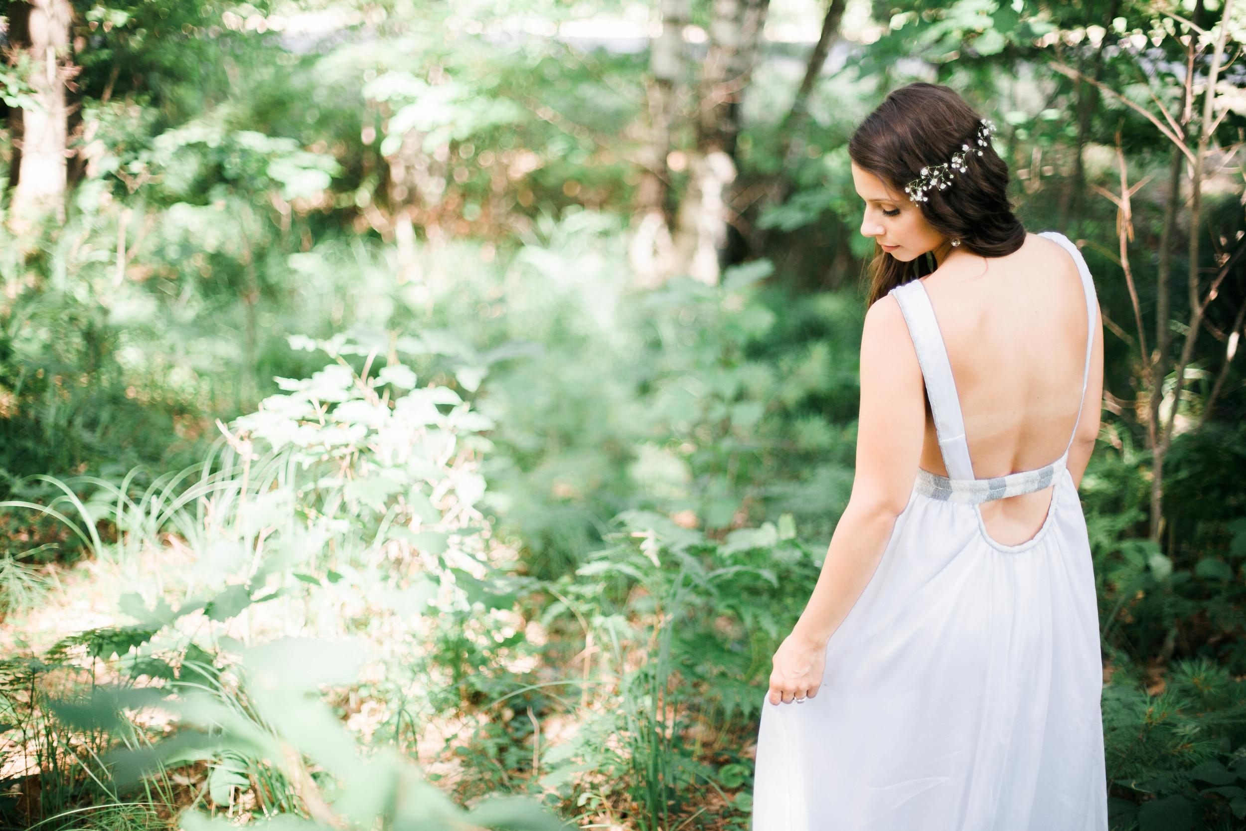 michigan-wedding-rachel-jim.088.jpg