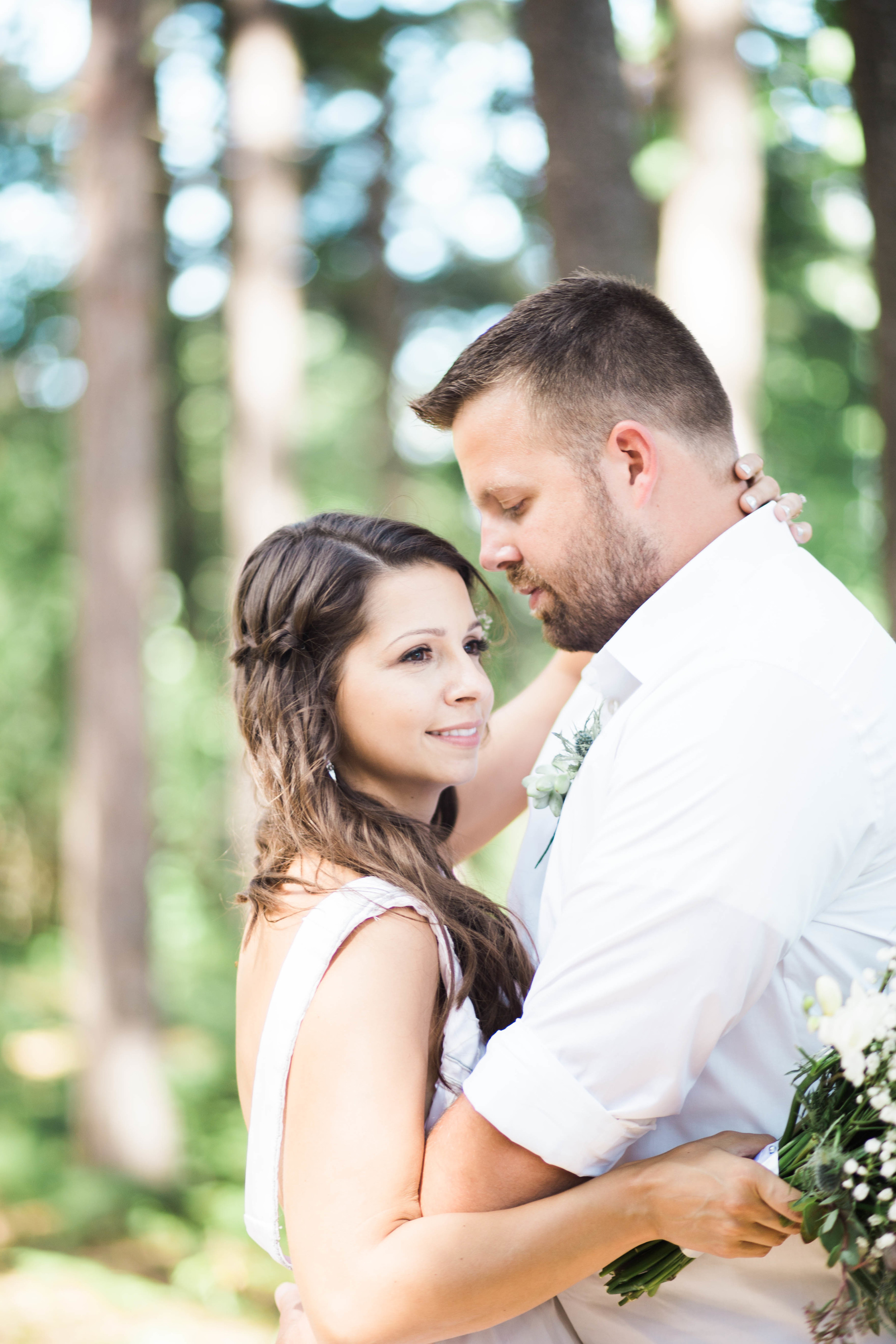 michigan-wedding-rachel-jim.090.jpg