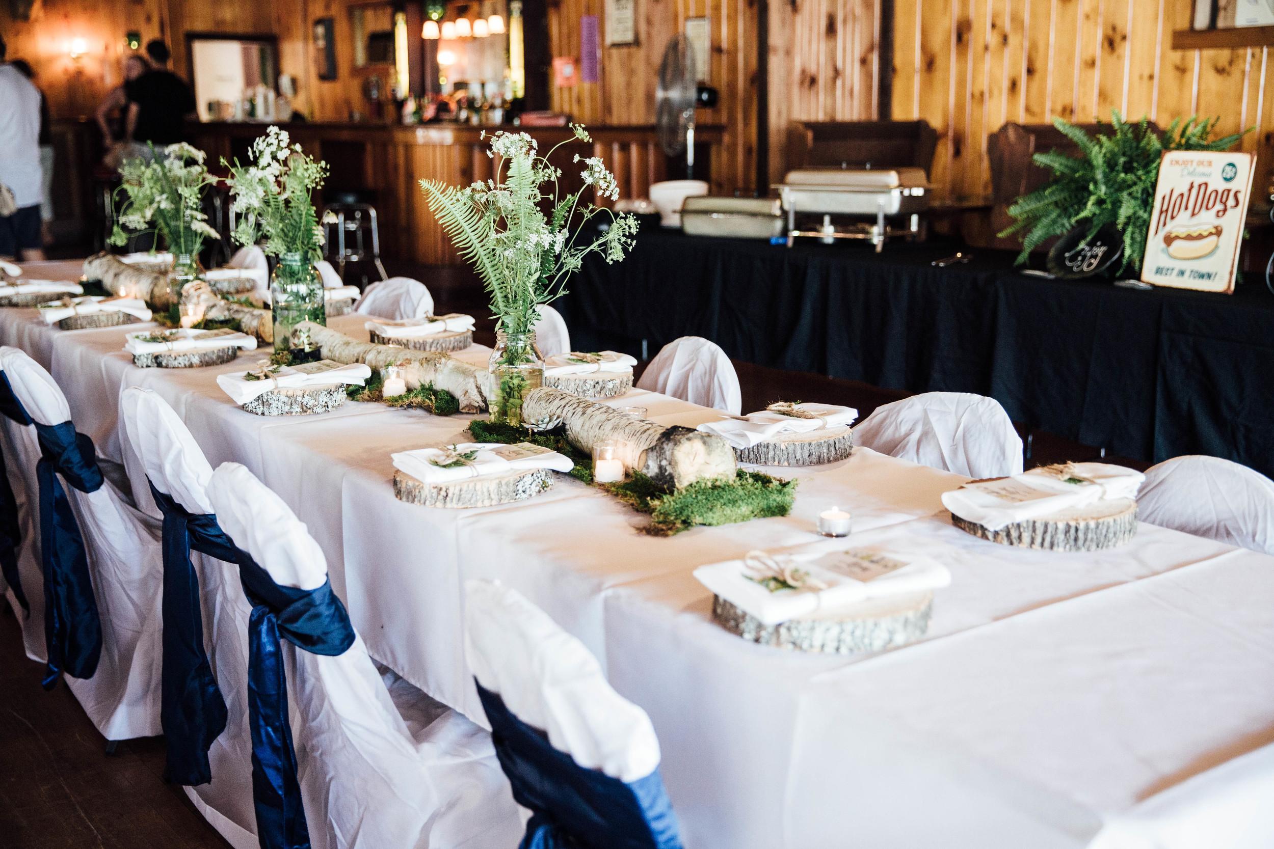 michigan-wedding-rachel-jim.096.jpg