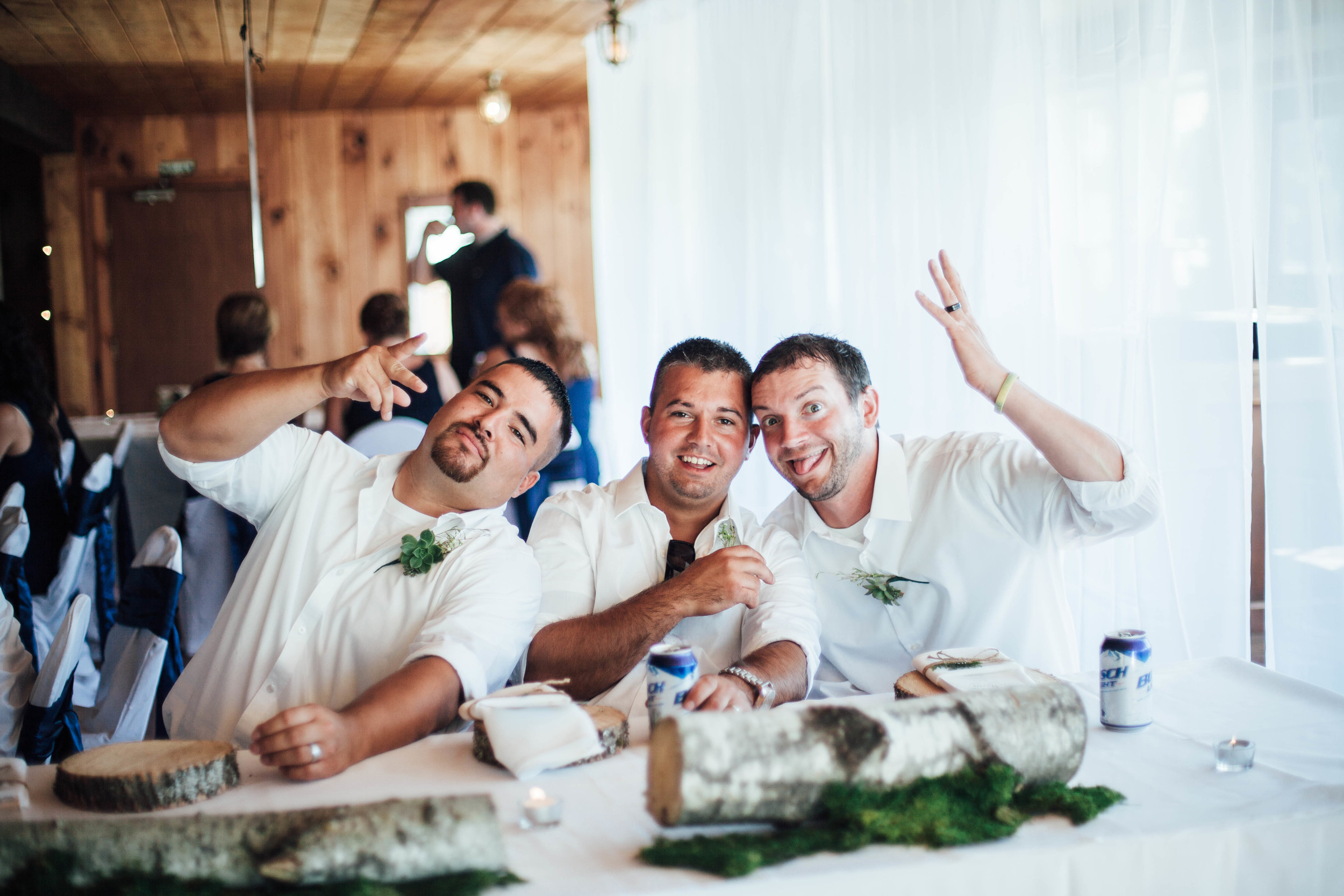 michigan-wedding-rachel-jim.104.jpg