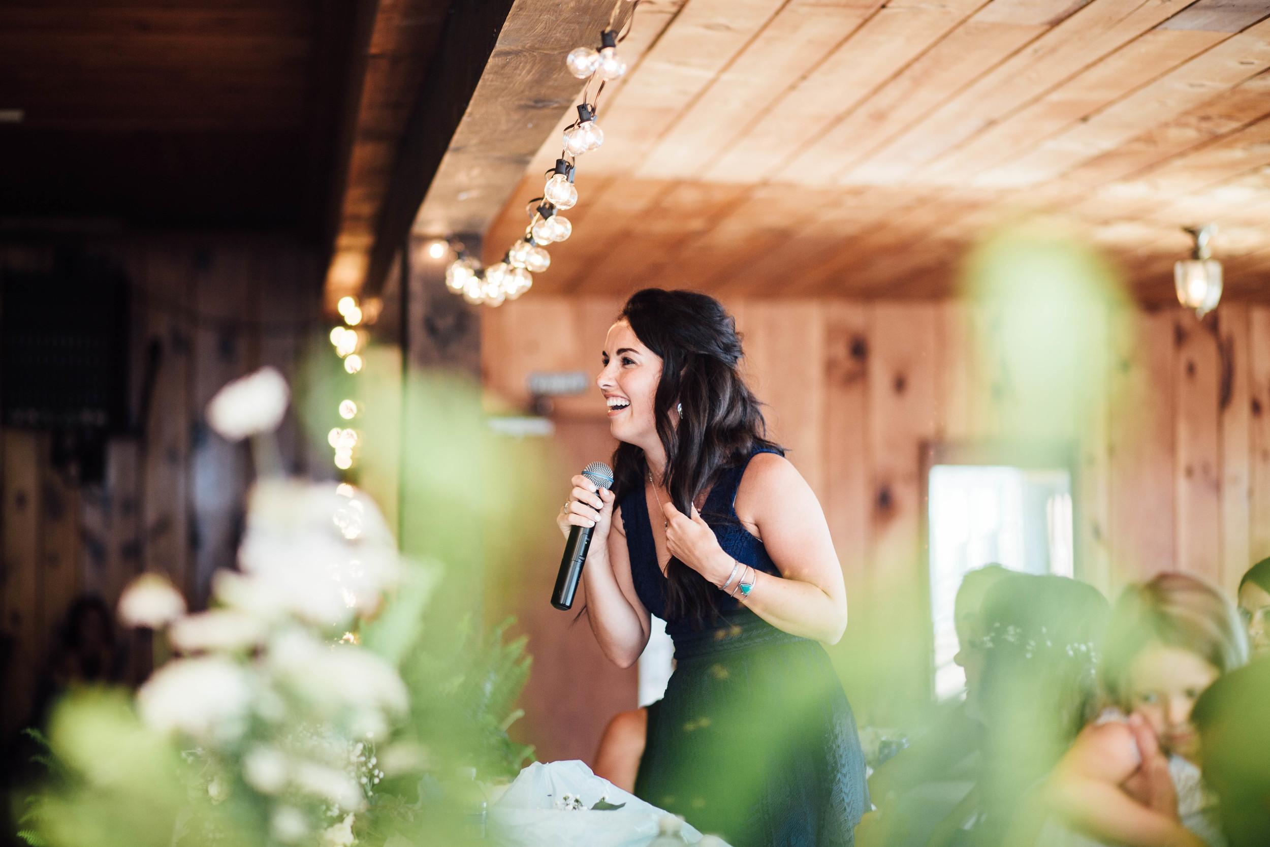 michigan-wedding-rachel-jim.107.jpg