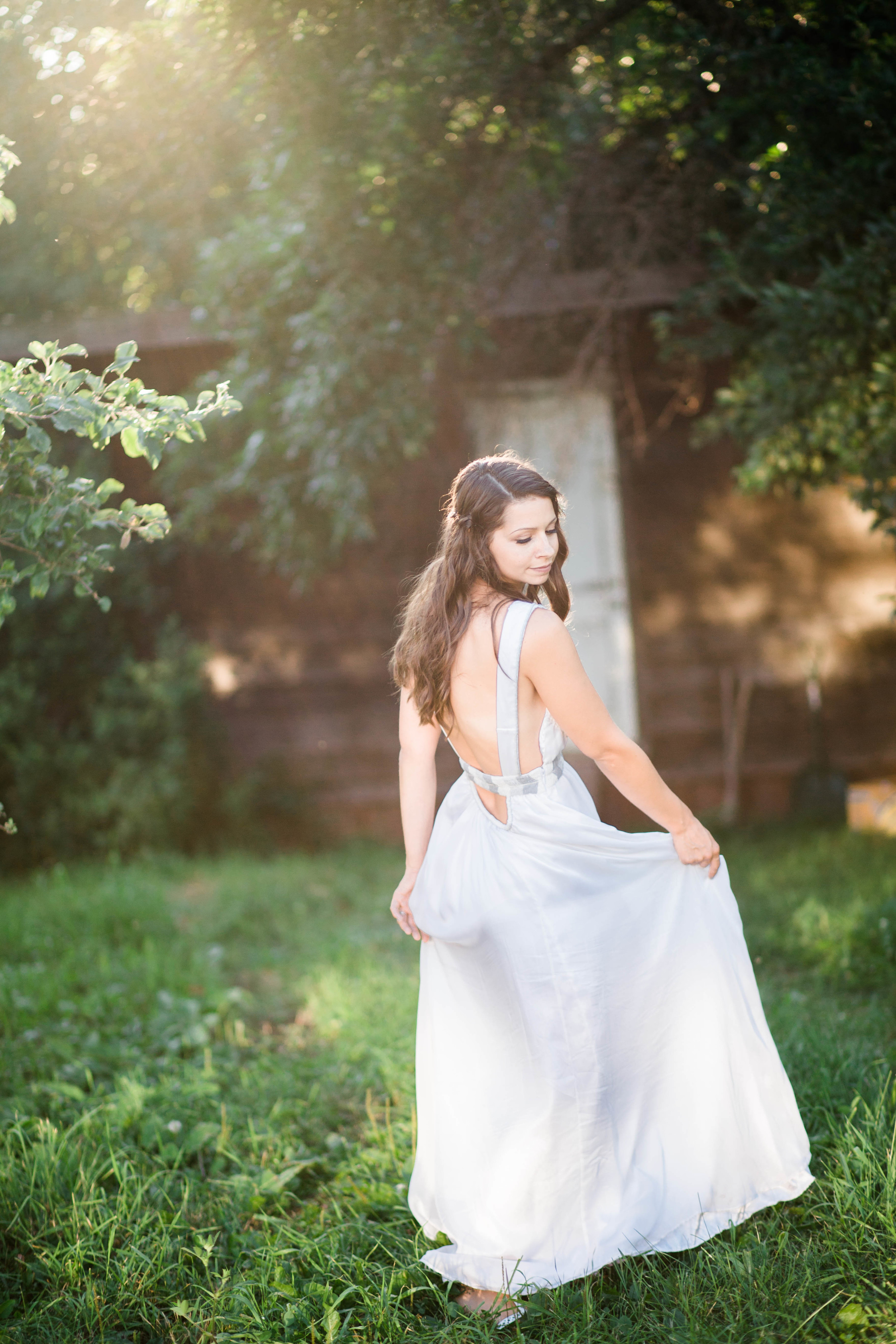 michigan-wedding-rachel-jim.117.jpg
