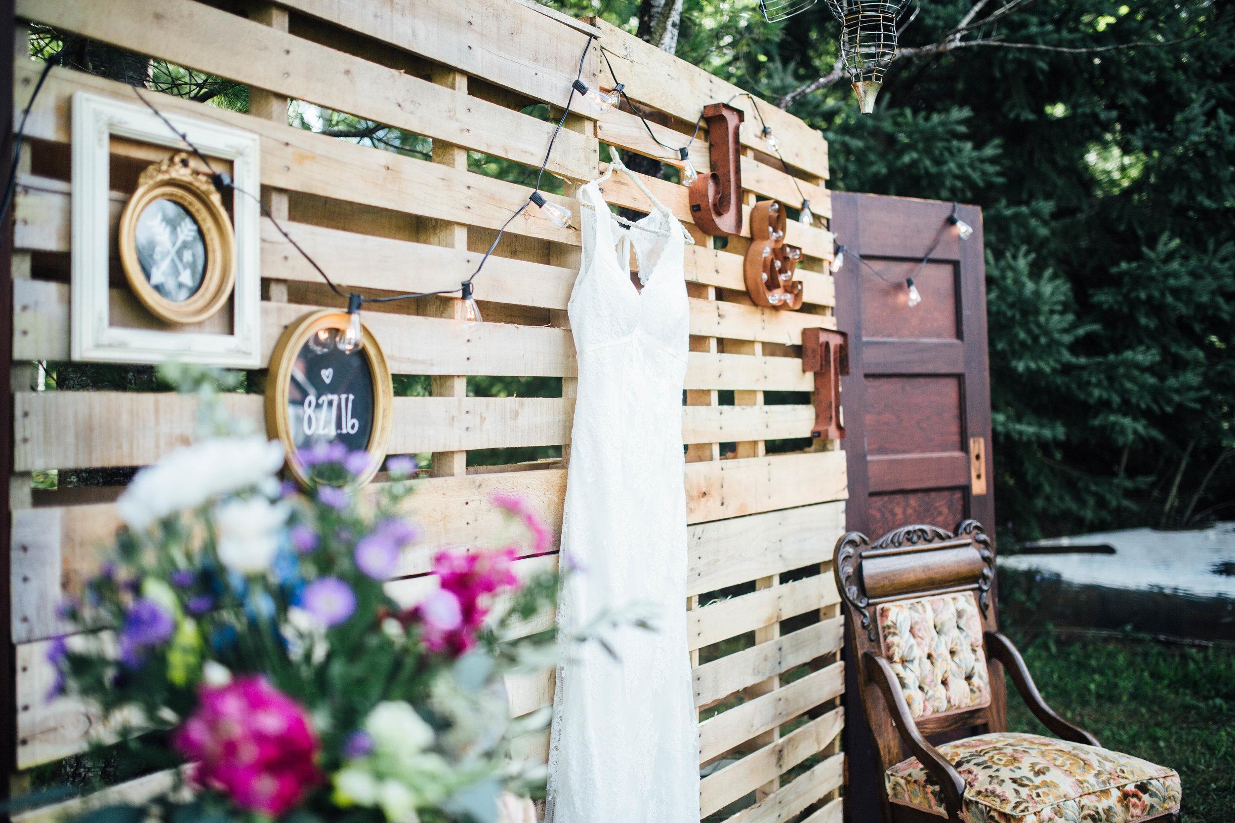 Bohemian Wedding - Sabrina Leigh Studios - Northern Michigan Wedding Photographer007.jpg