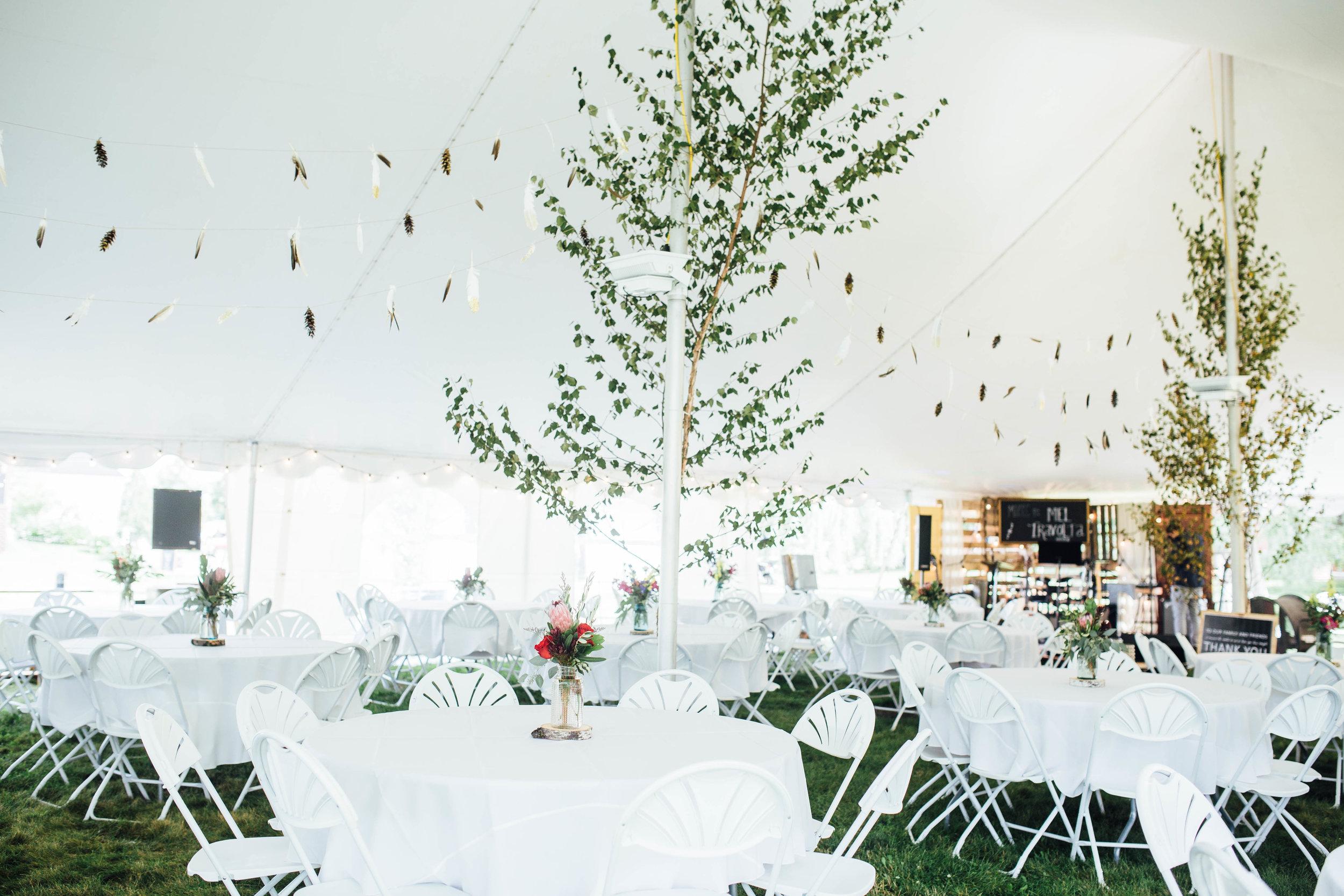 Bohemian Wedding - Sabrina Leigh Studios - Northern Michigan Wedding Photographer011.jpg