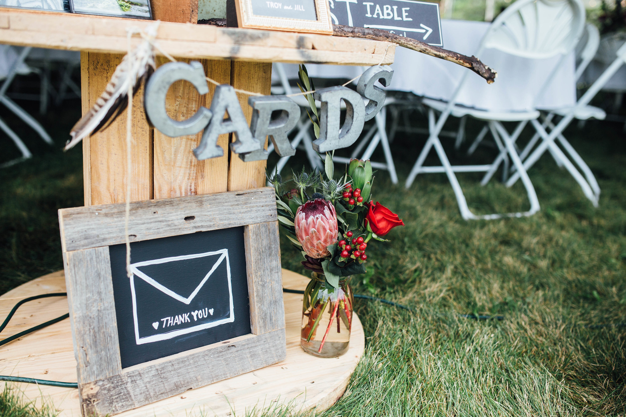 Bohemian Wedding - Sabrina Leigh Studios - Northern Michigan Wedding Photographer013.jpg