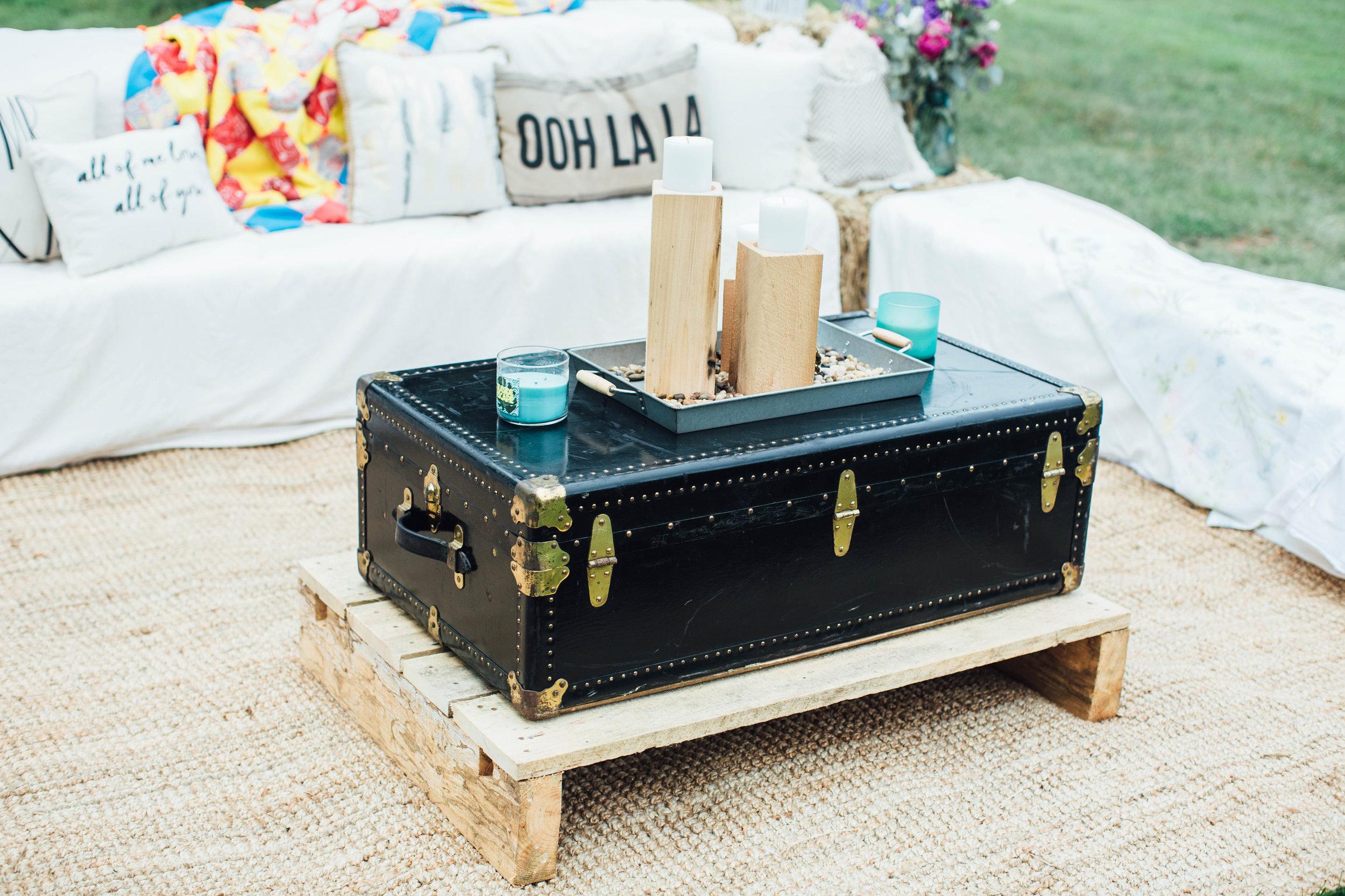 Bohemian Wedding - Sabrina Leigh Studios - Northern Michigan Wedding Photographer016.jpg