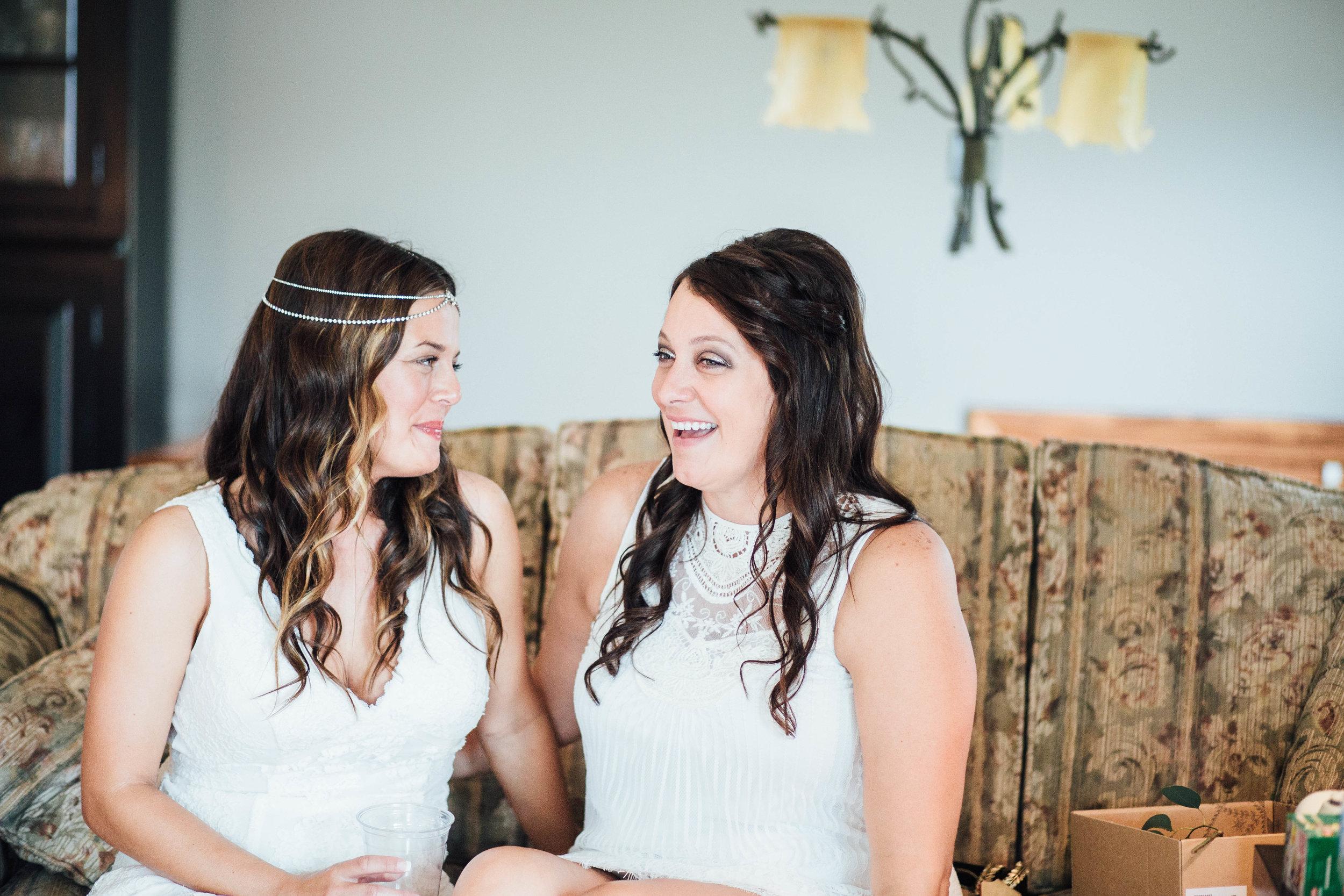 Bohemian Wedding - Sabrina Leigh Studios - Northern Michigan Wedding Photographer034.jpg