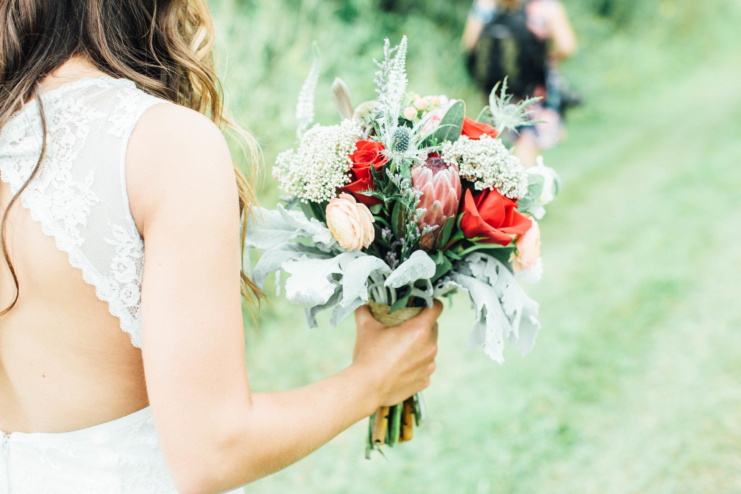 Bohemian Wedding - Sabrina Leigh Studios - Northern Michigan Wedding Photographer039.jpg