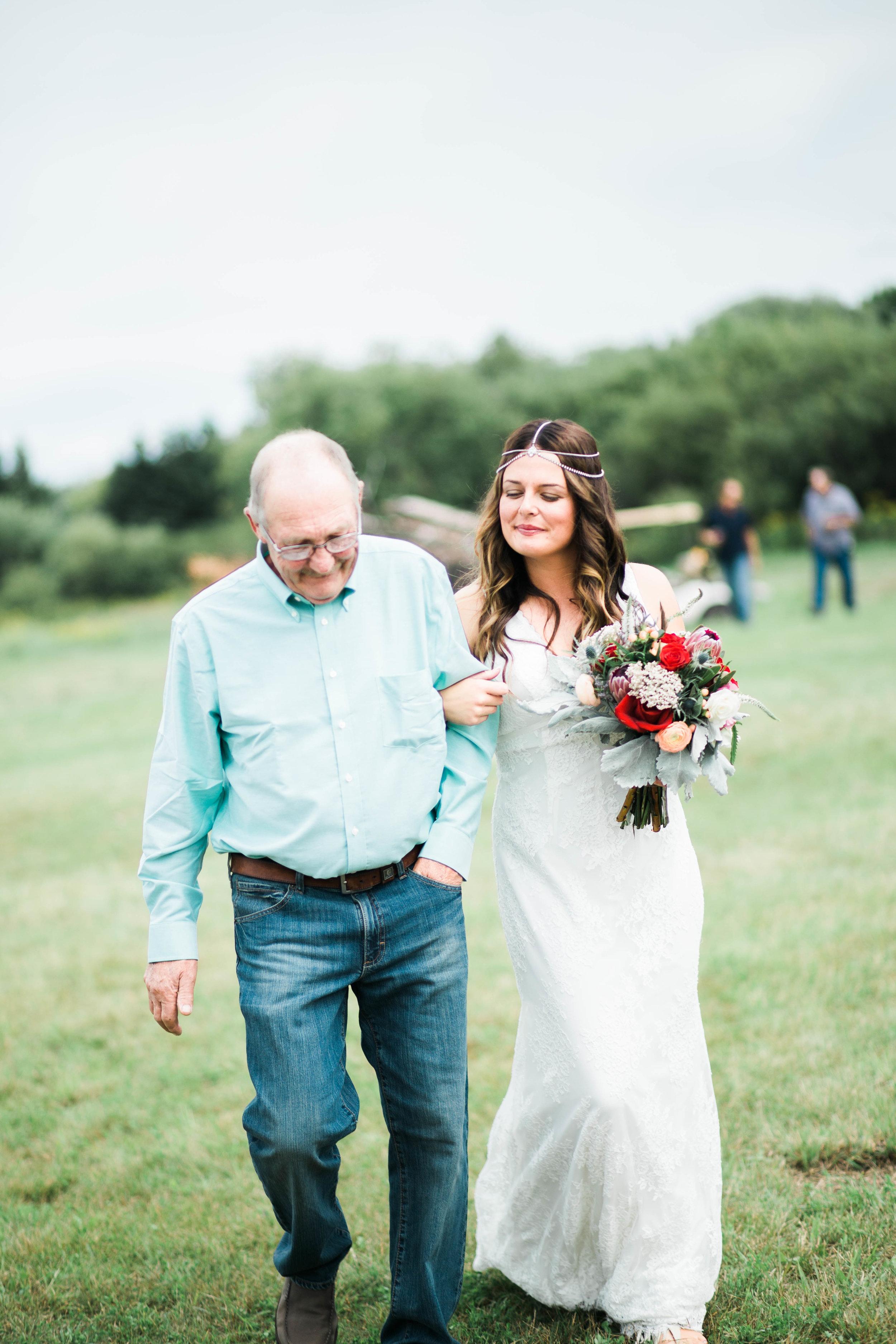 Bohemian Wedding - Sabrina Leigh Studios - Northern Michigan Wedding Photographer043.jpg