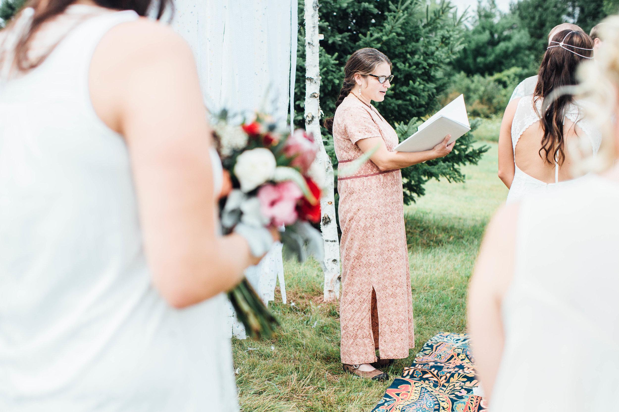 Bohemian Wedding - Sabrina Leigh Studios - Northern Michigan Wedding Photographer046.jpg