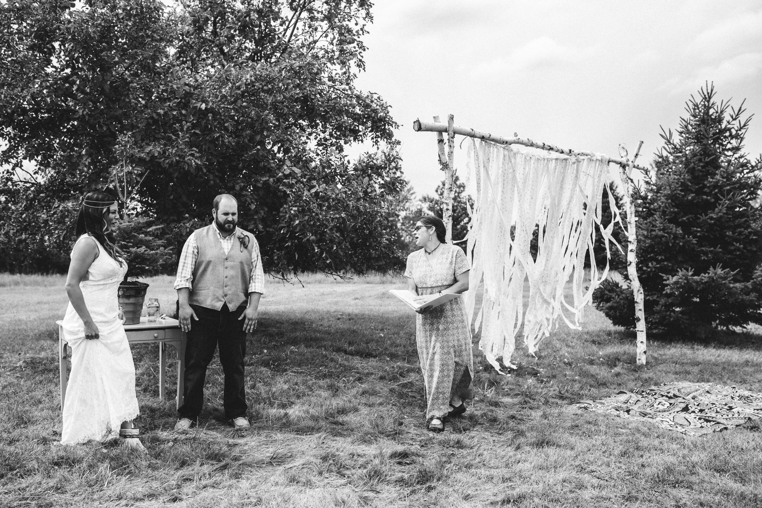 Bohemian Wedding - Sabrina Leigh Studios - Northern Michigan Wedding Photographer050.jpg