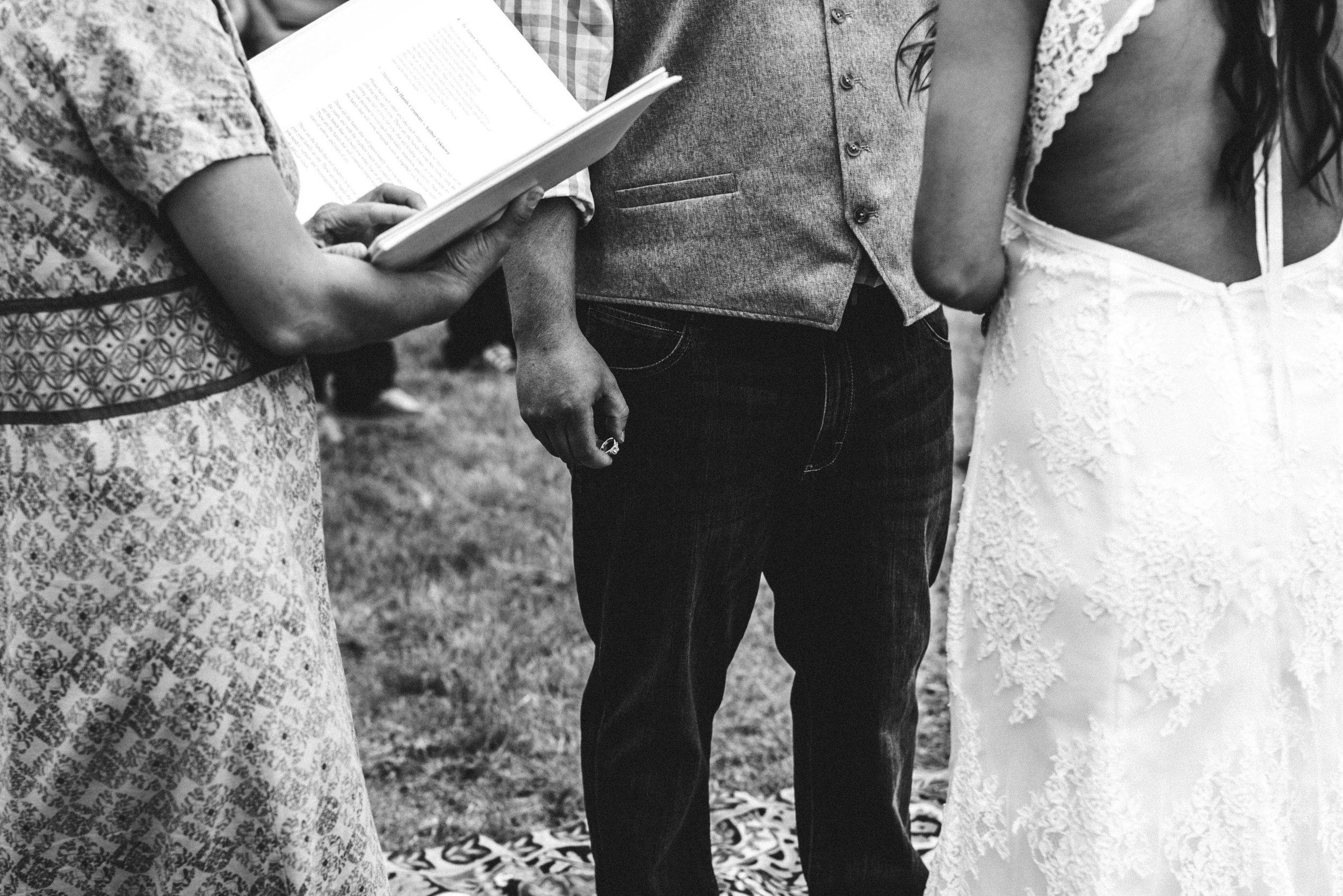 Bohemian Wedding - Sabrina Leigh Studios - Northern Michigan Wedding Photographer053.jpg