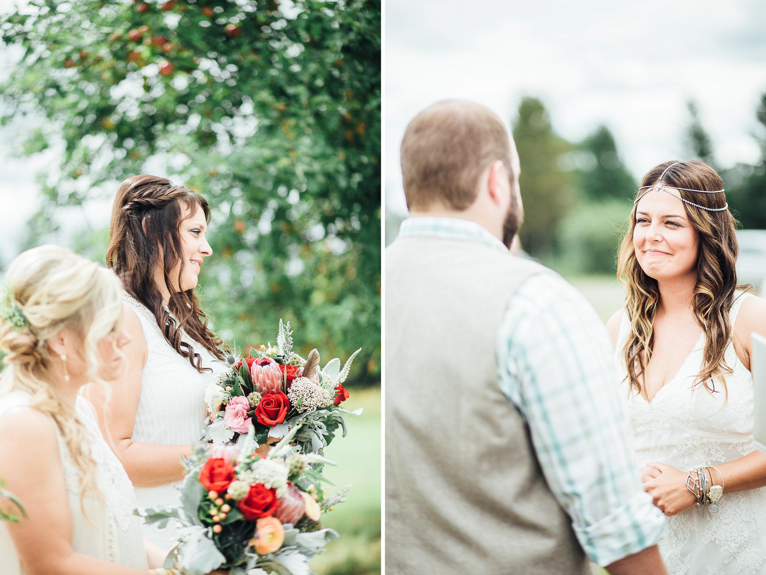 Bohemian Wedding - Sabrina Leigh Studios - Northern Michigan Wedding Photographer052.jpg