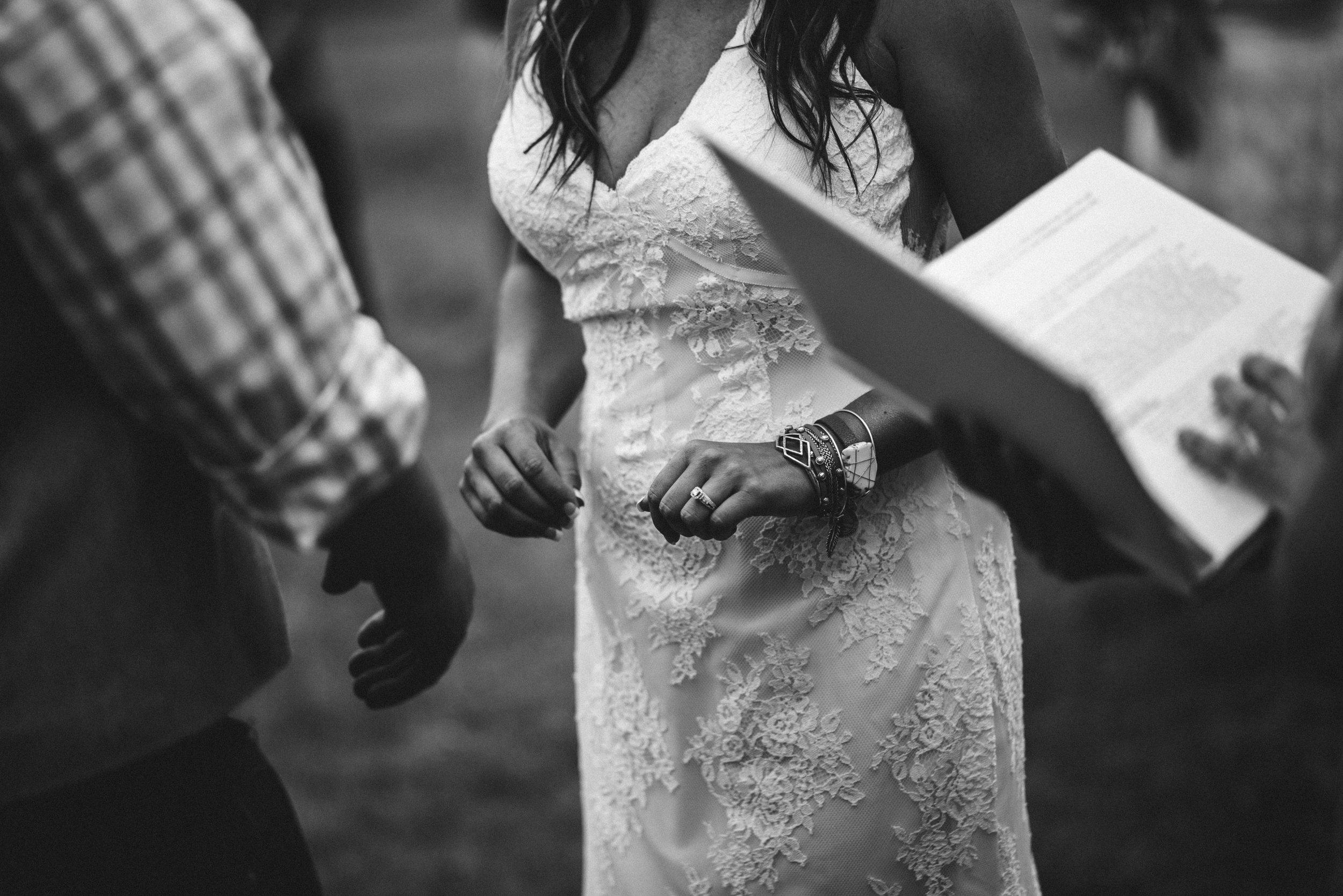 Bohemian Wedding - Sabrina Leigh Studios - Northern Michigan Wedding Photographer054.jpg