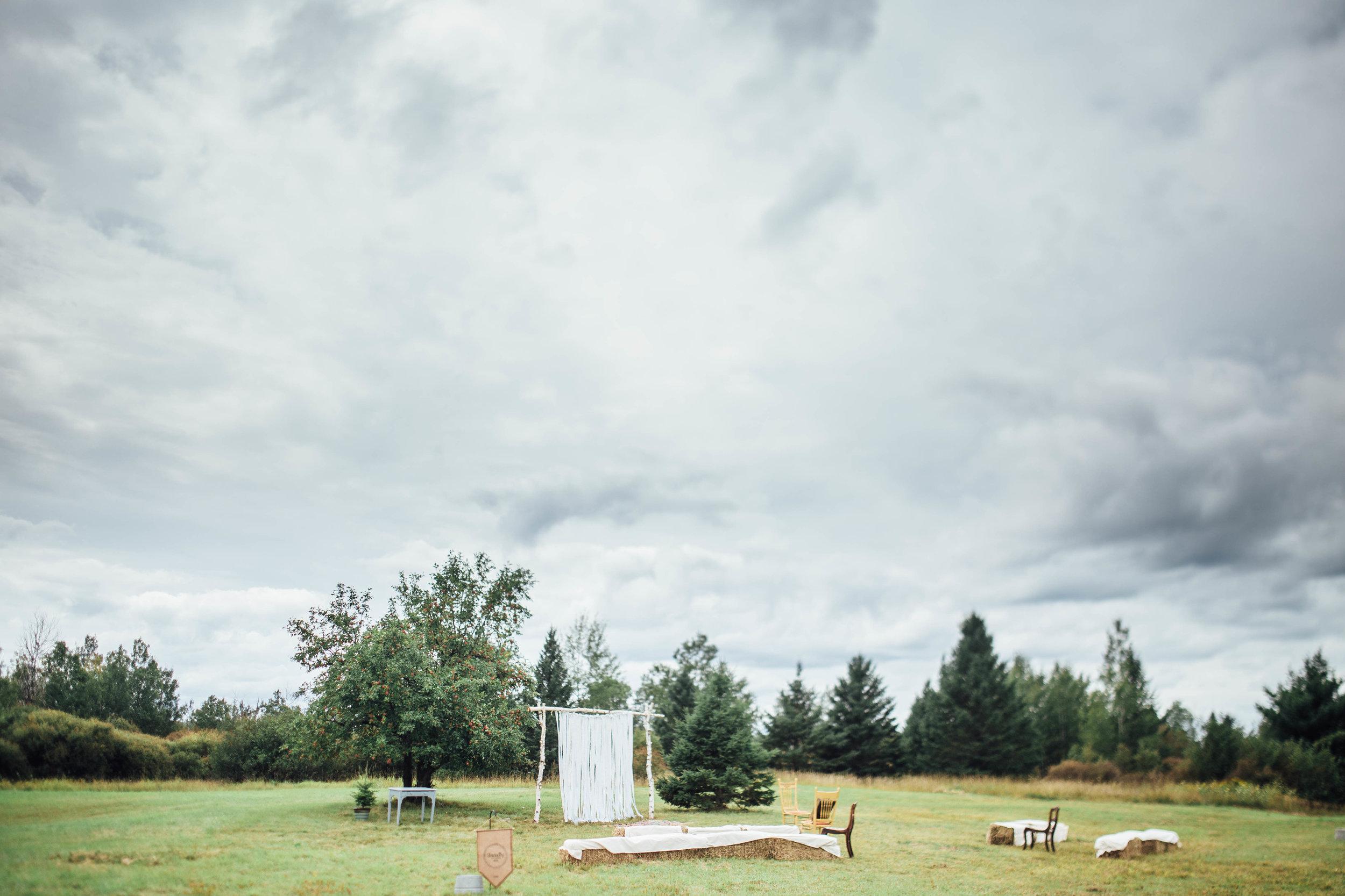 Bohemian Wedding - Sabrina Leigh Studios - Northern Michigan Wedding Photographer058.jpg