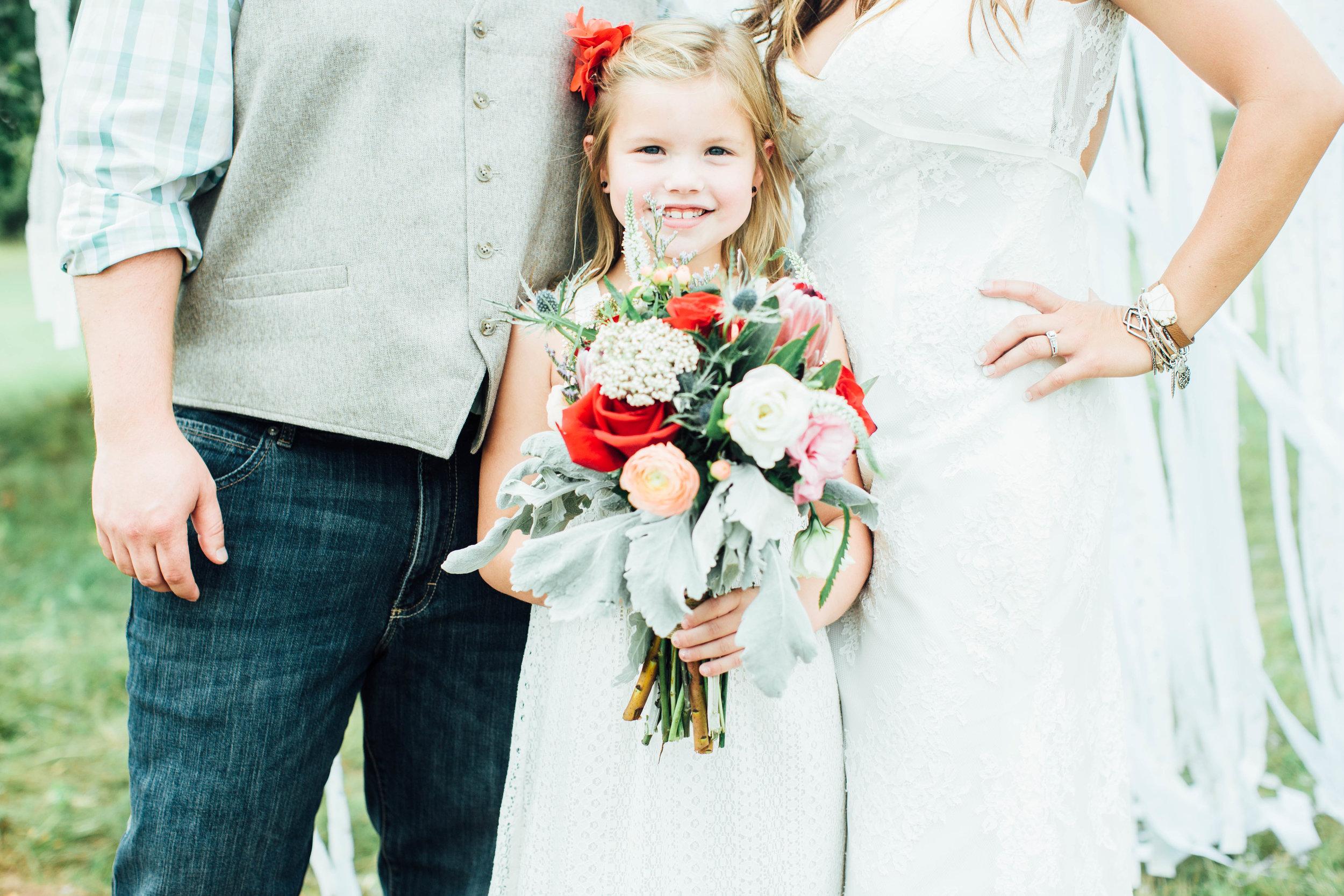 Bohemian Wedding - Sabrina Leigh Studios - Northern Michigan Wedding Photographer061.jpg