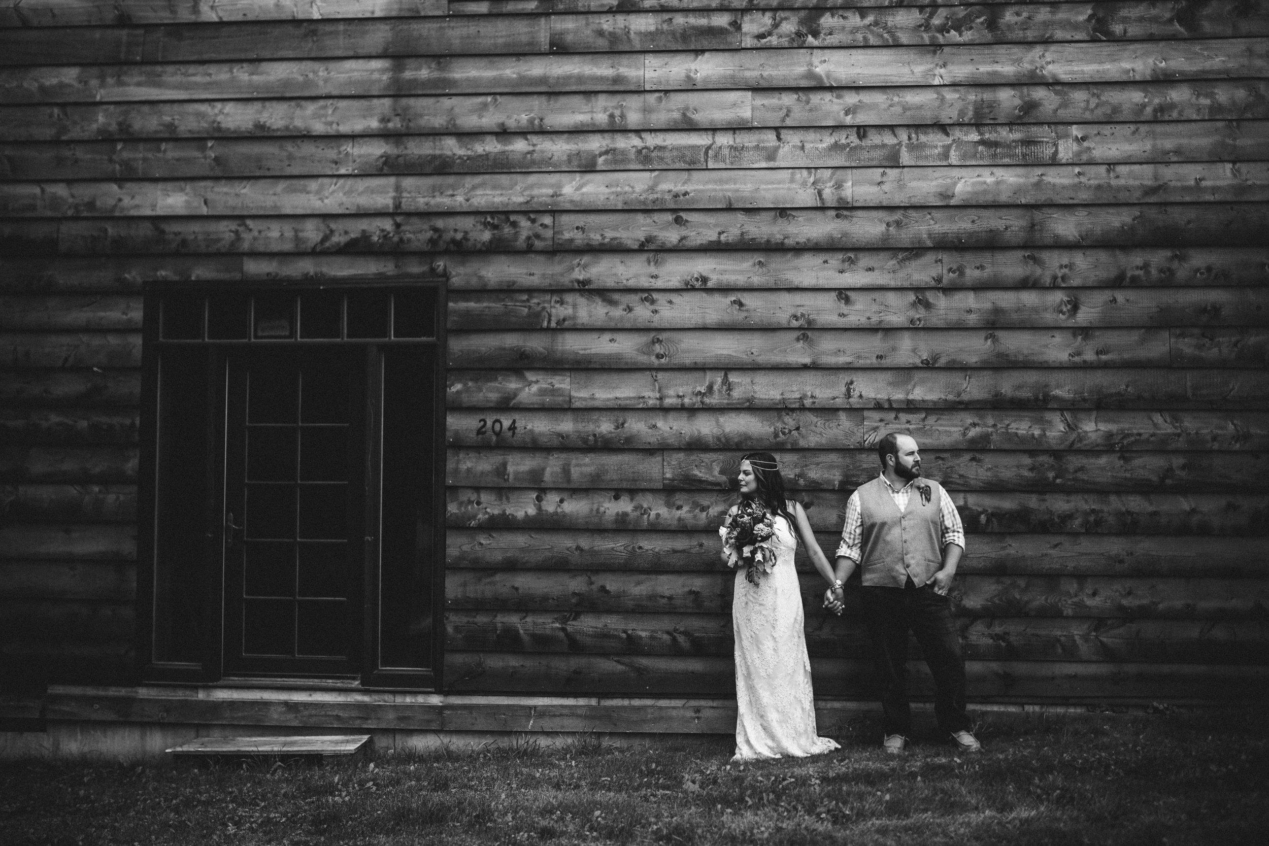 Bohemian Wedding - Sabrina Leigh Studios - Northern Michigan Wedding Photographer062.jpg