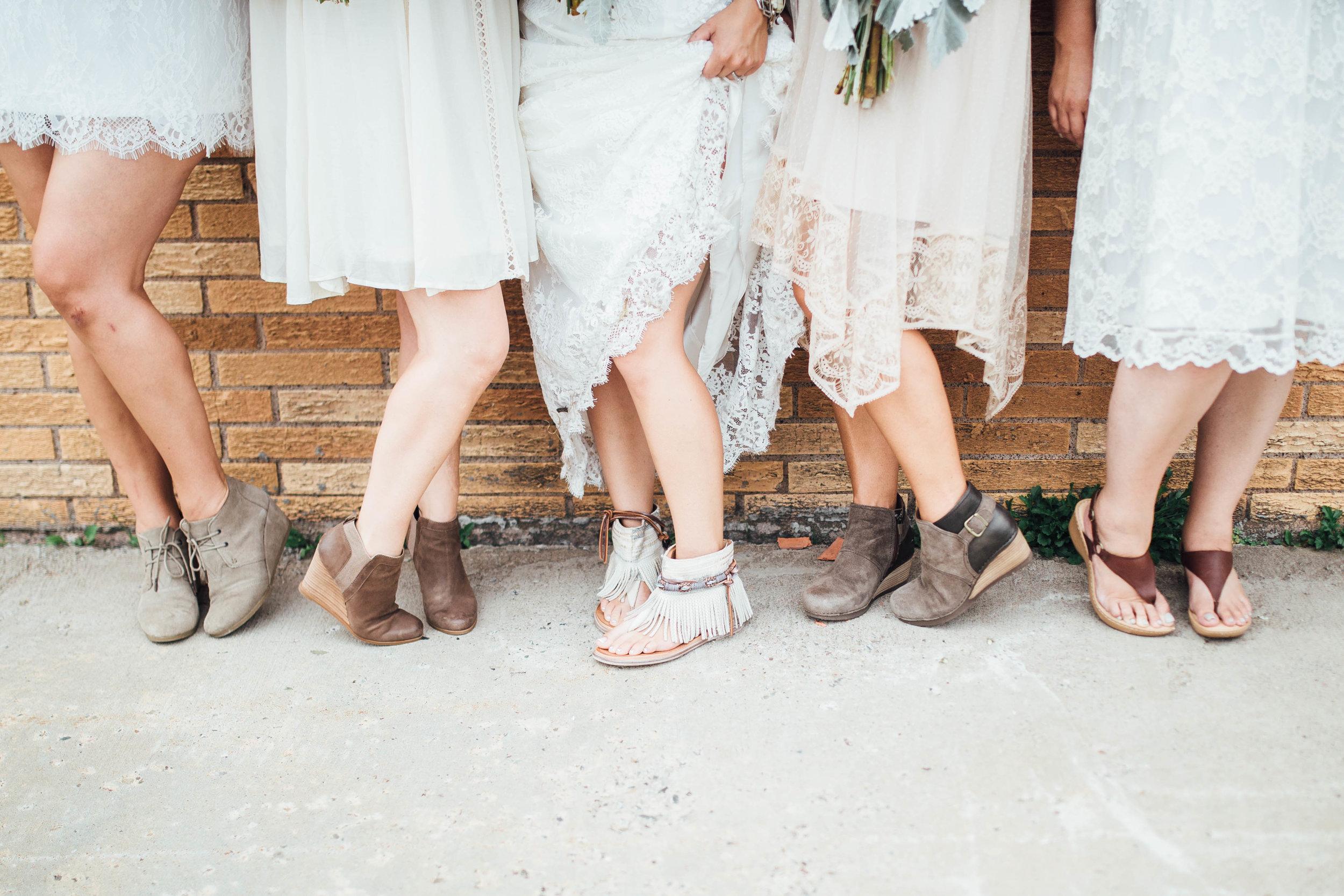 Bohemian Wedding - Sabrina Leigh Studios - Northern Michigan Wedding Photographer066.jpg