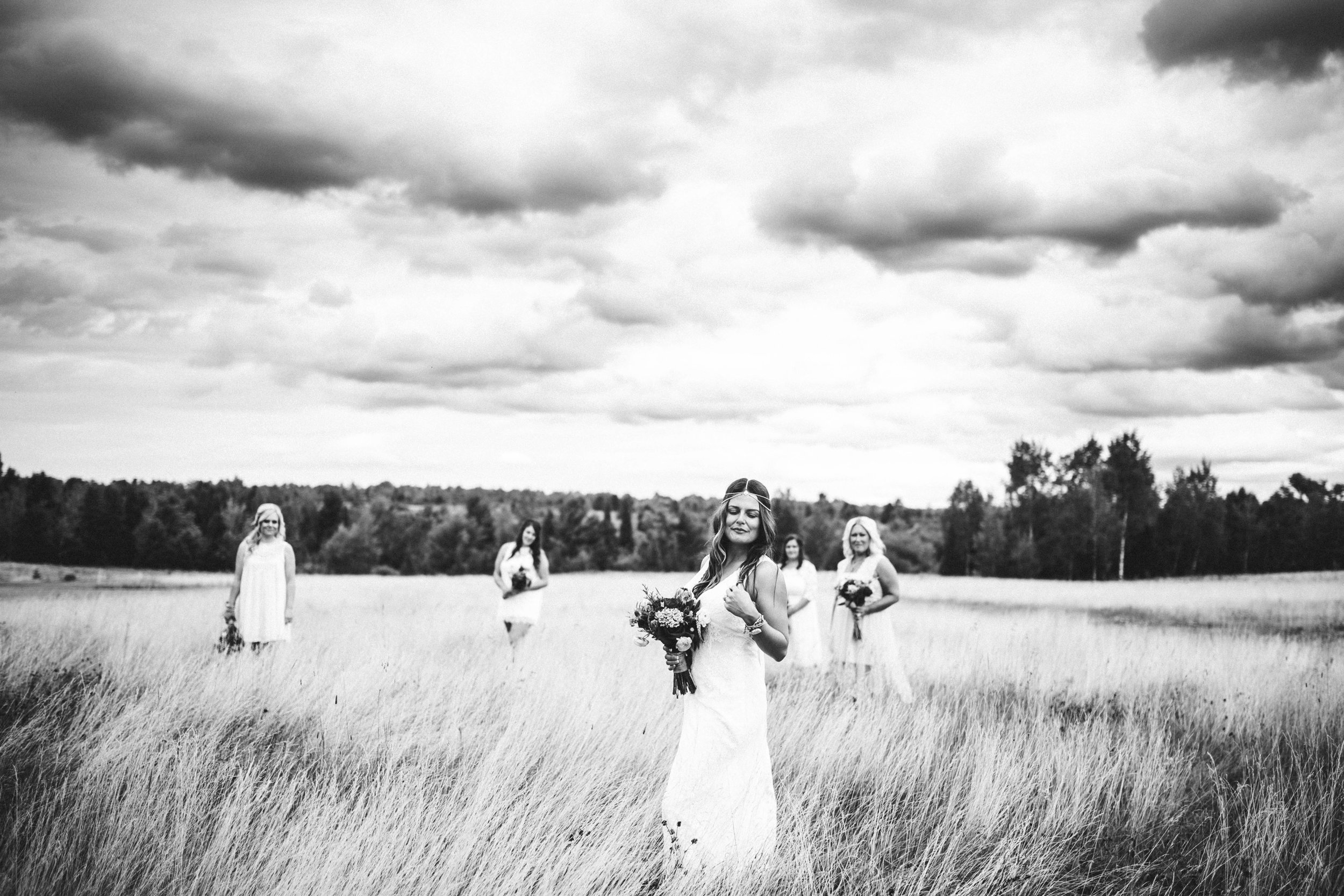 Bohemian Wedding - Sabrina Leigh Studios - Northern Michigan Wedding Photographer072.jpg