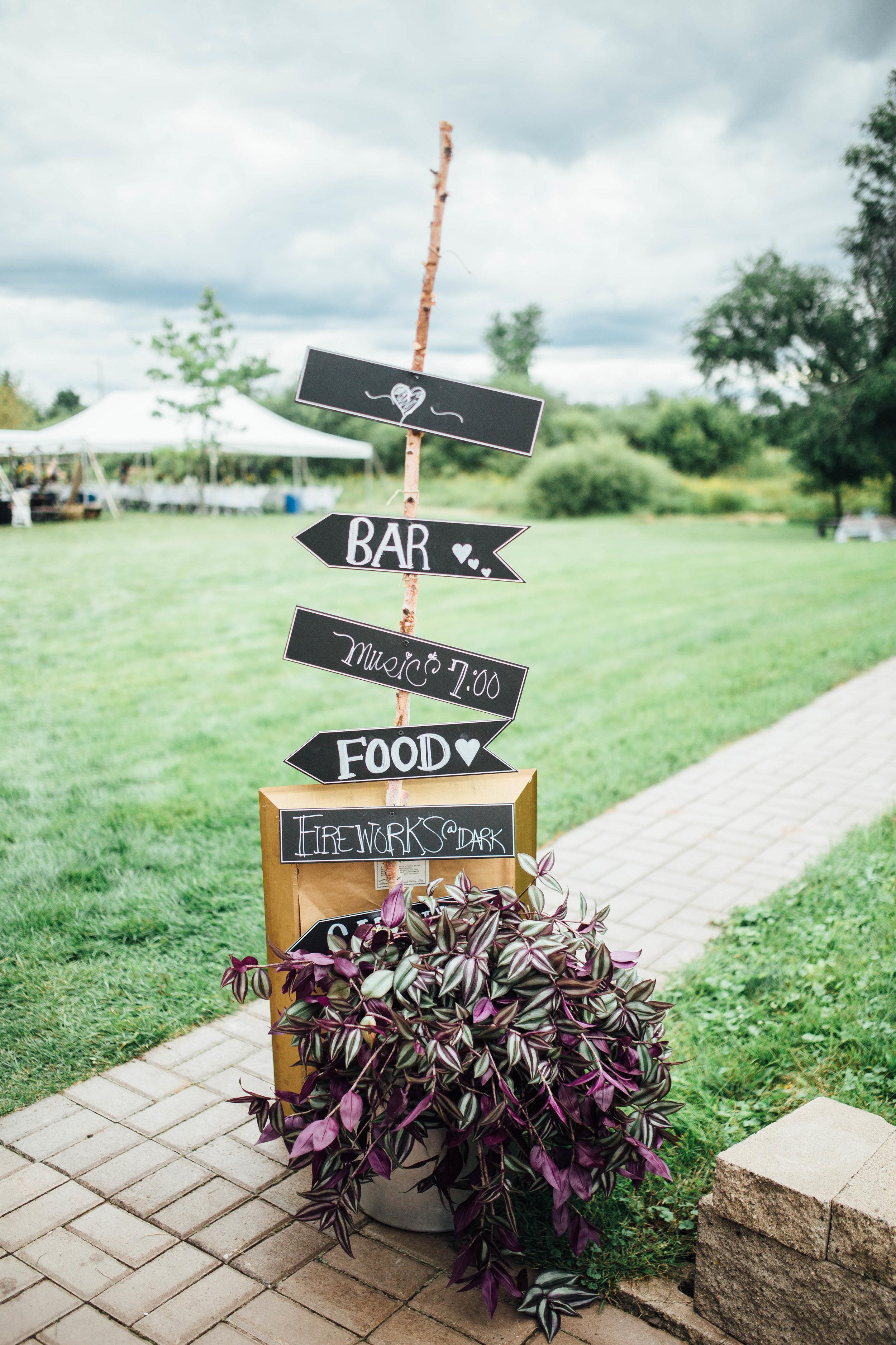 Bohemian Wedding - Sabrina Leigh Studios - Northern Michigan Wedding Photographer080.jpg