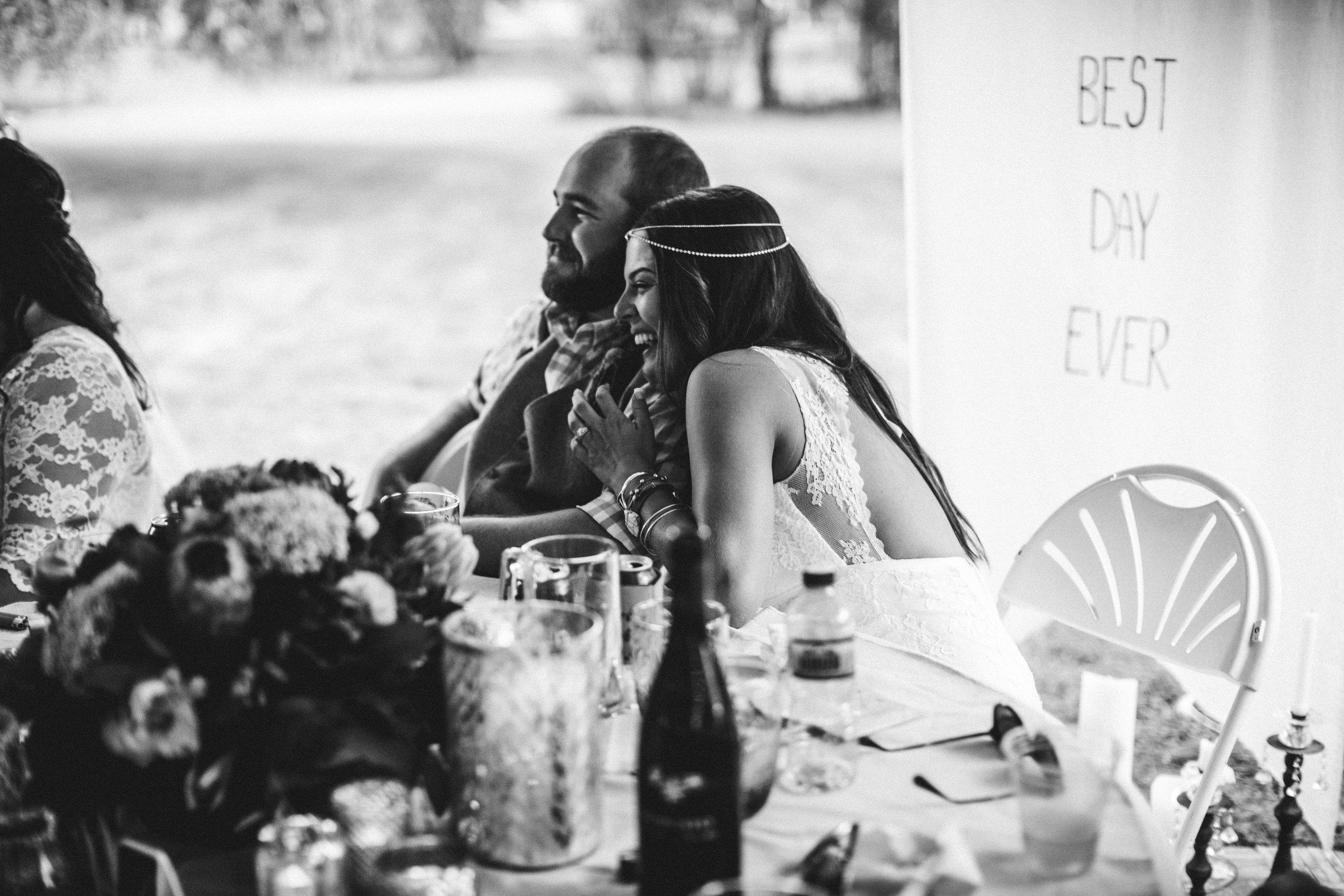 Bohemian Wedding - Sabrina Leigh Studios - Northern Michigan Wedding Photographer094.jpg