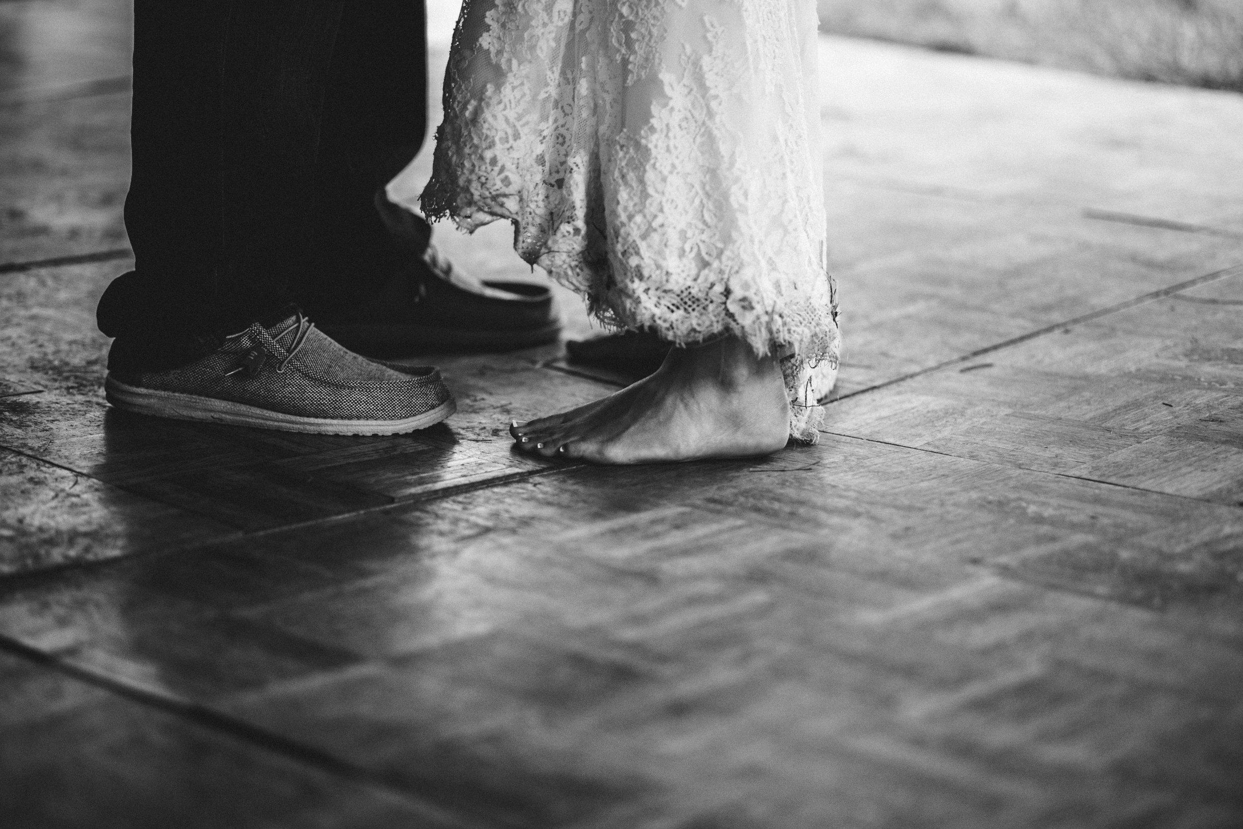 Bohemian Wedding - Sabrina Leigh Studios - Northern Michigan Wedding Photographer103.jpg