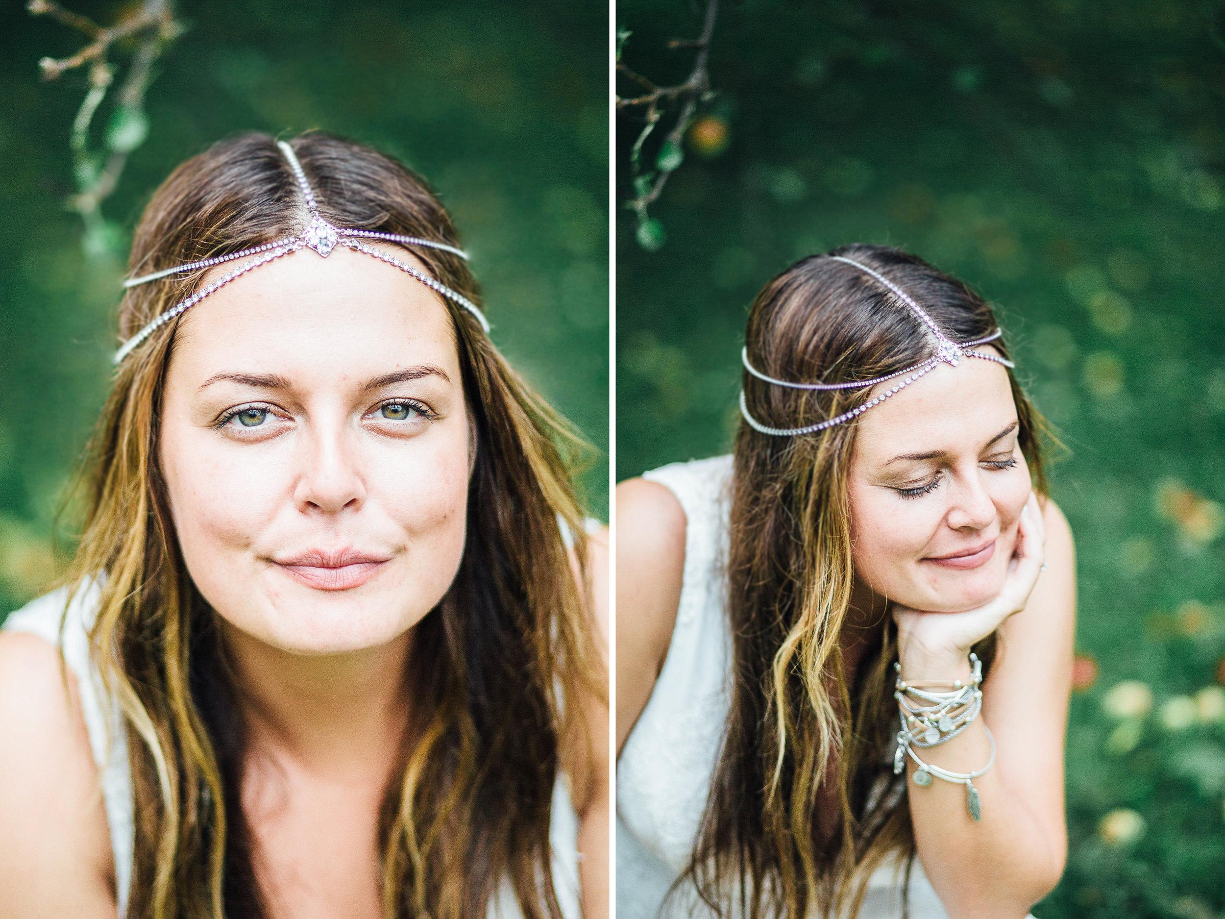 Bohemian Wedding - Sabrina Leigh Studios - Northern Michigan Wedding Photographer111.jpg