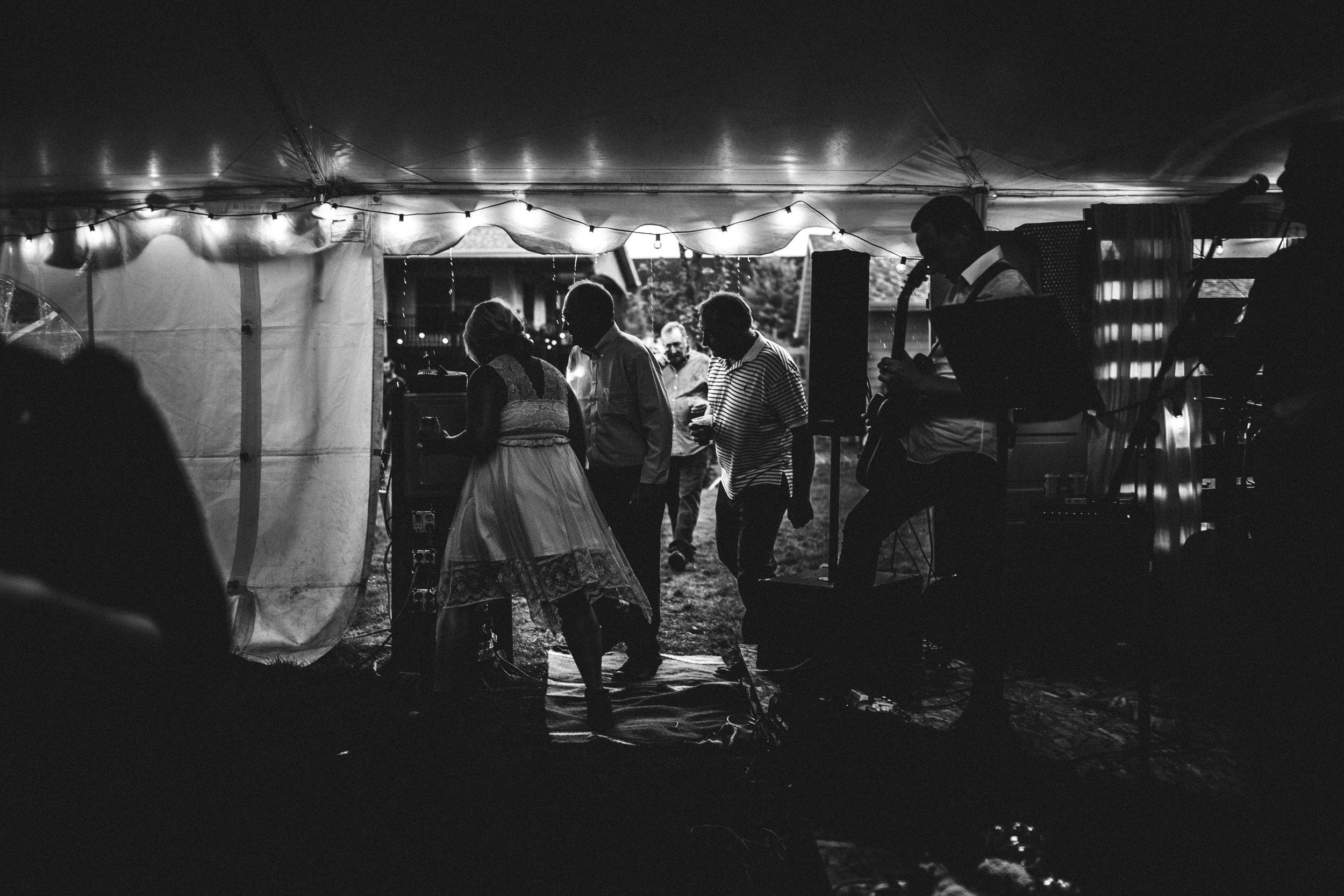 Bohemian Wedding - Sabrina Leigh Studios - Northern Michigan Wedding Photographer115.jpg