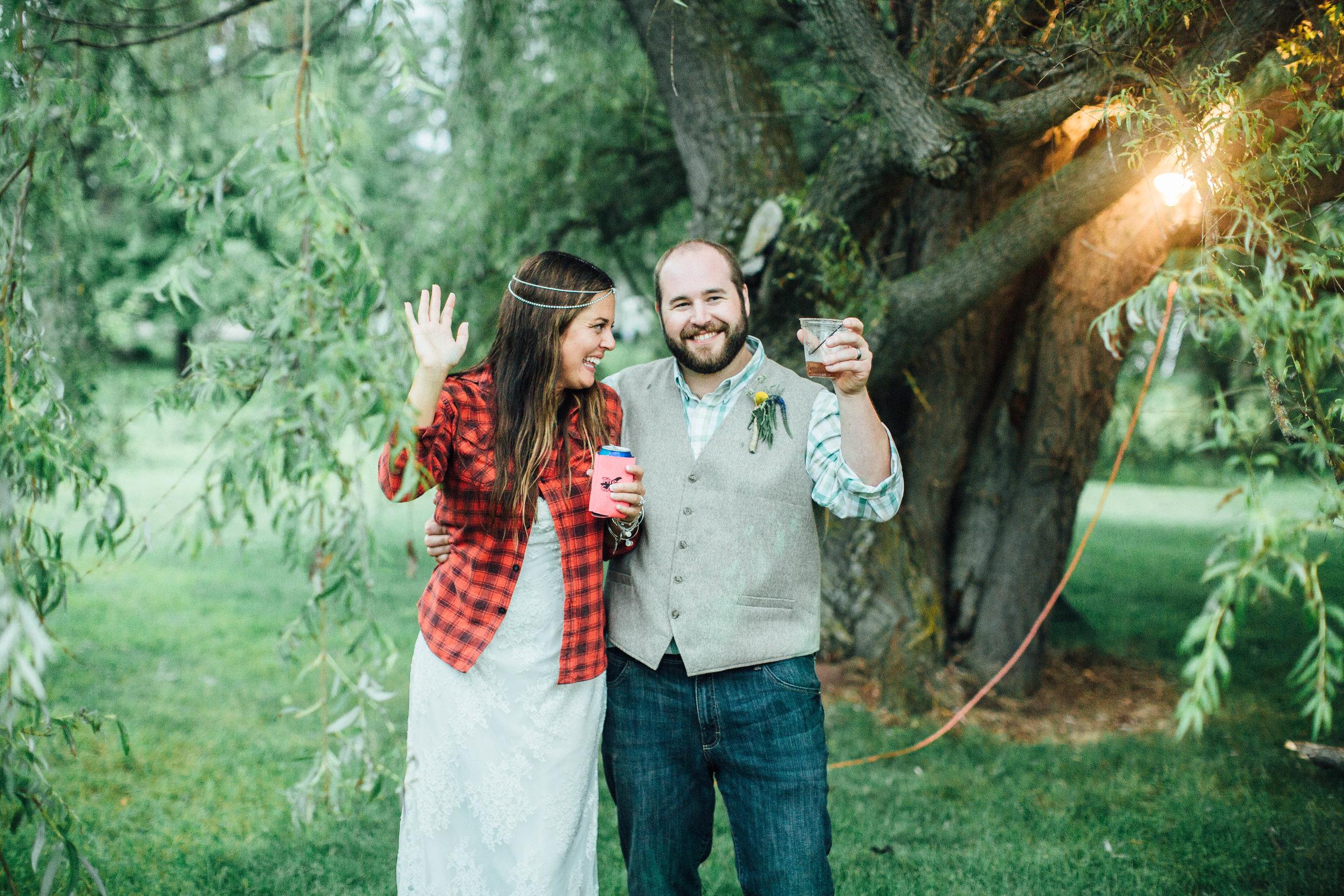 Bohemian Wedding - Sabrina Leigh Studios - Northern Michigan Wedding Photographer113.jpg