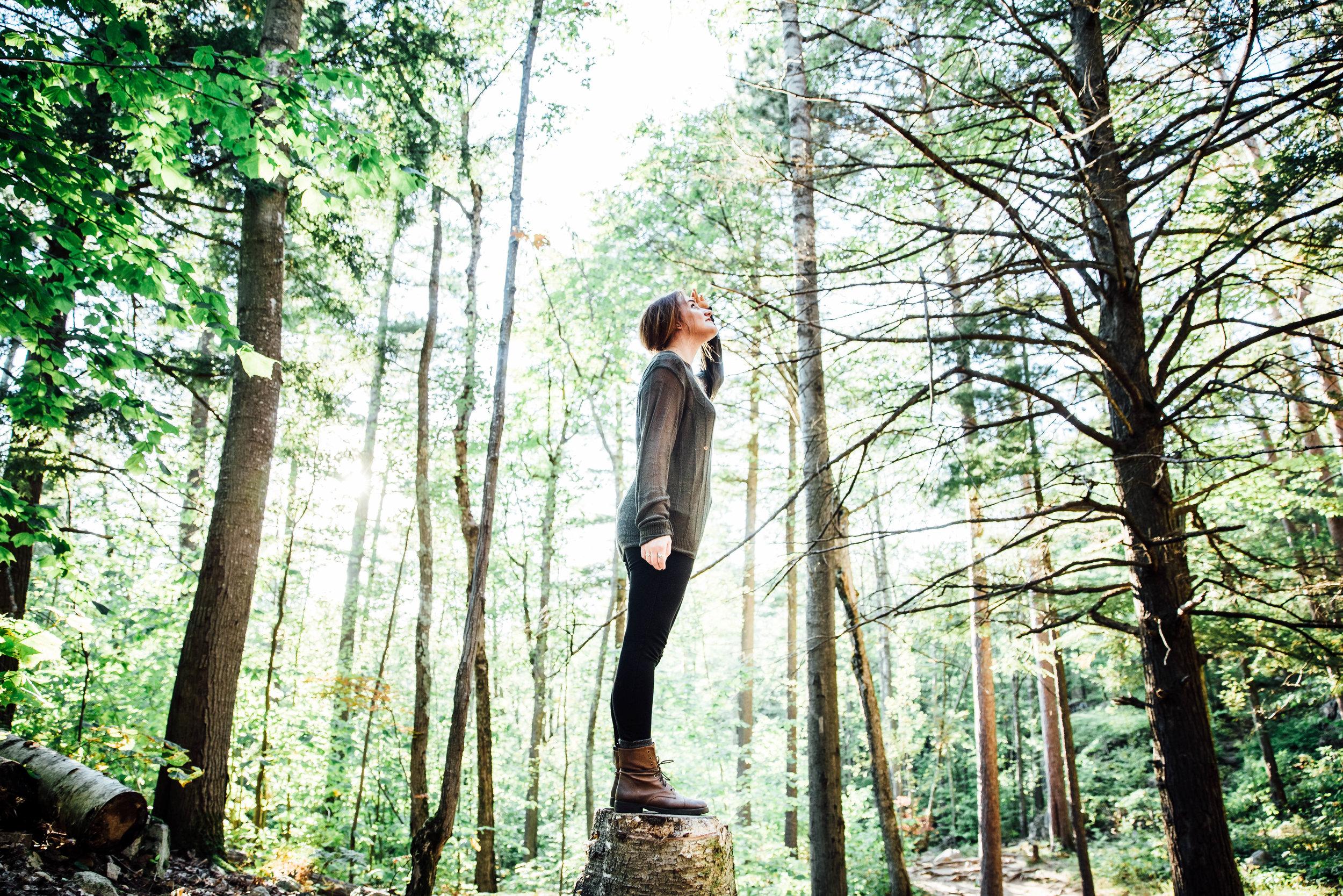 Lifestyle Portraits - Sabrina Leigh Studios - Northern Michgian Portrait Photographer 07.jpg