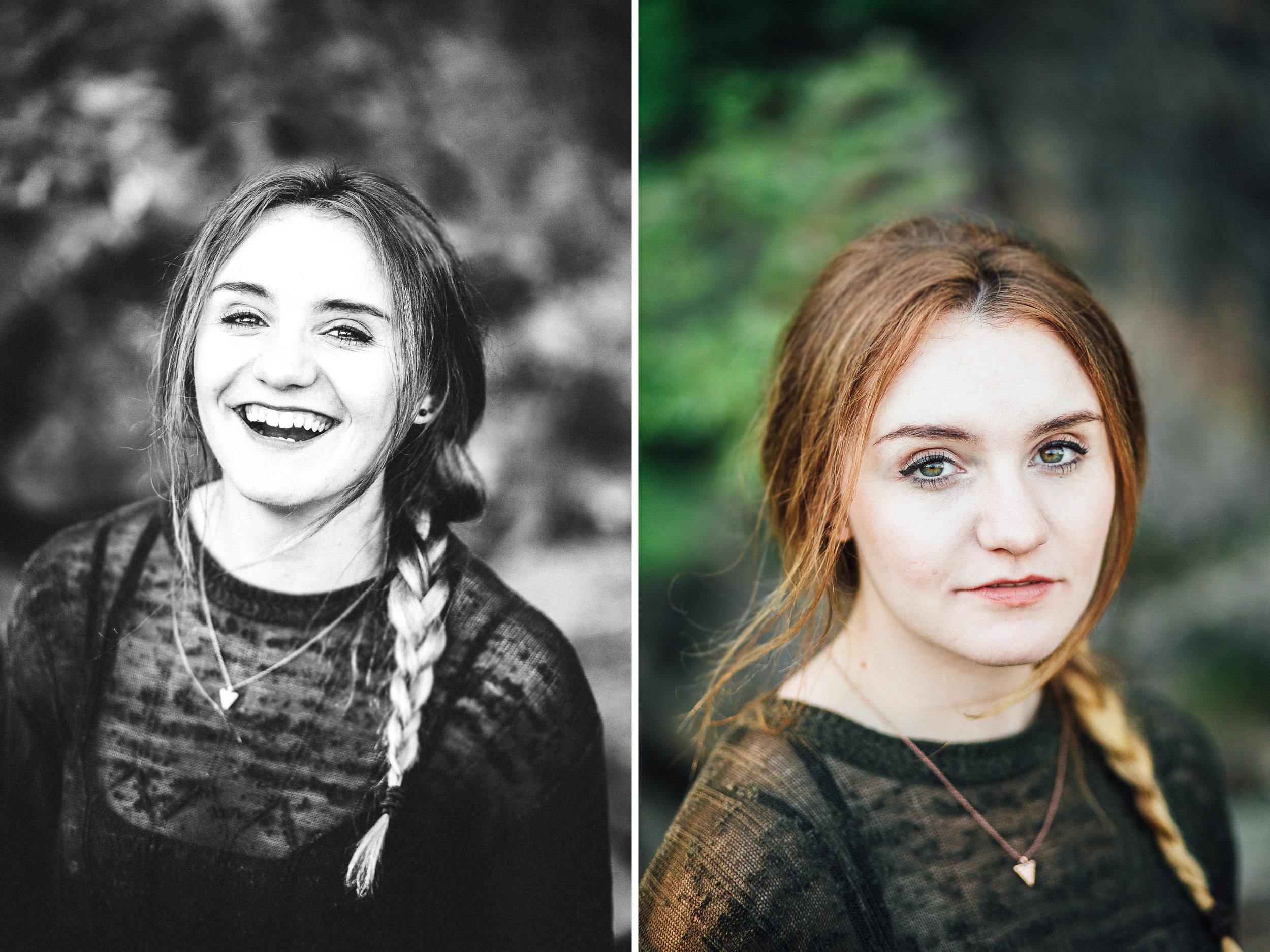 Lifestyle Portraits - Sabrina Leigh Studios - Northern Michgian Portrait Photographer 12.jpg