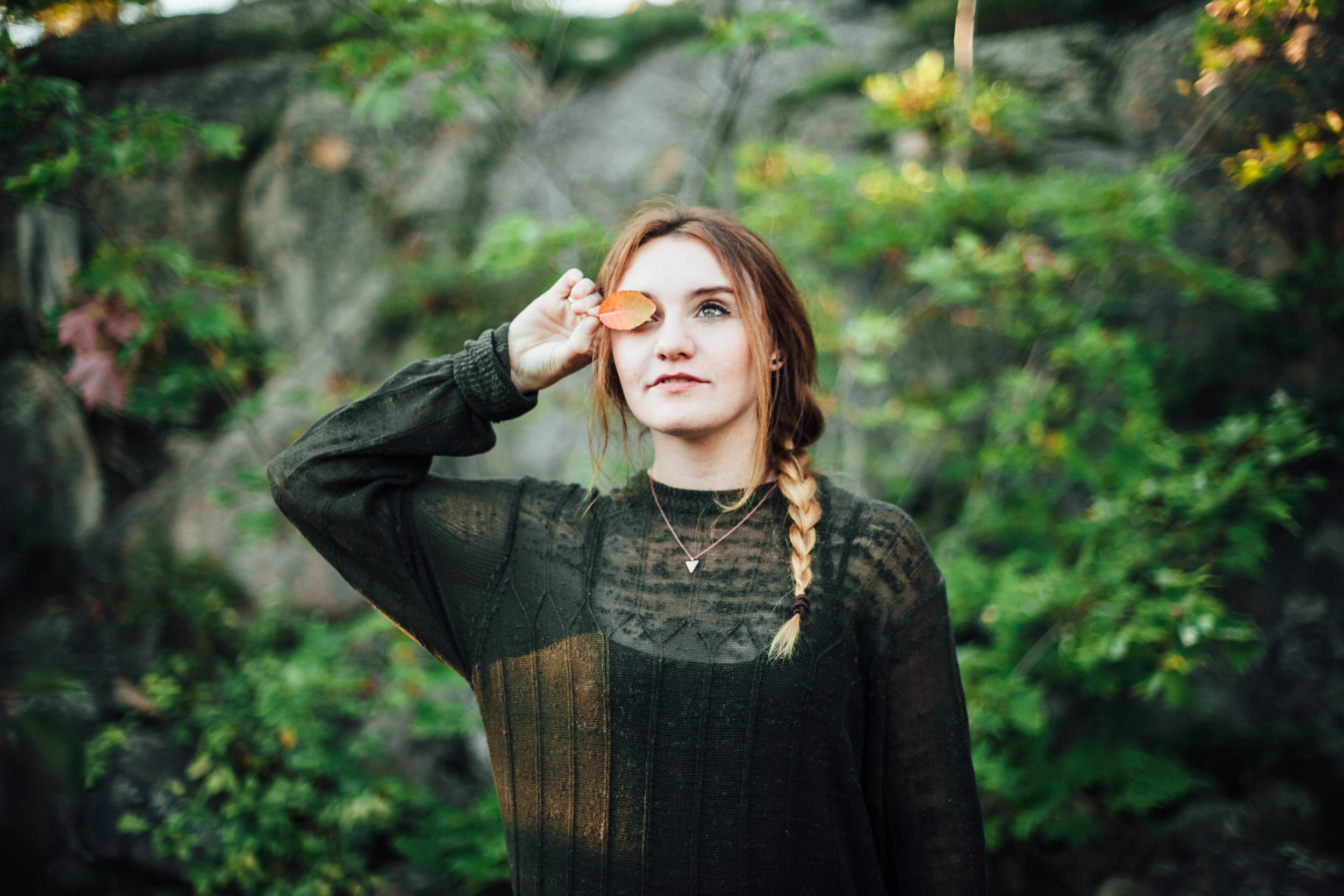 Lifestyle Portraits - Sabrina Leigh Studios - Northern Michgian Portrait Photographer 17.jpg