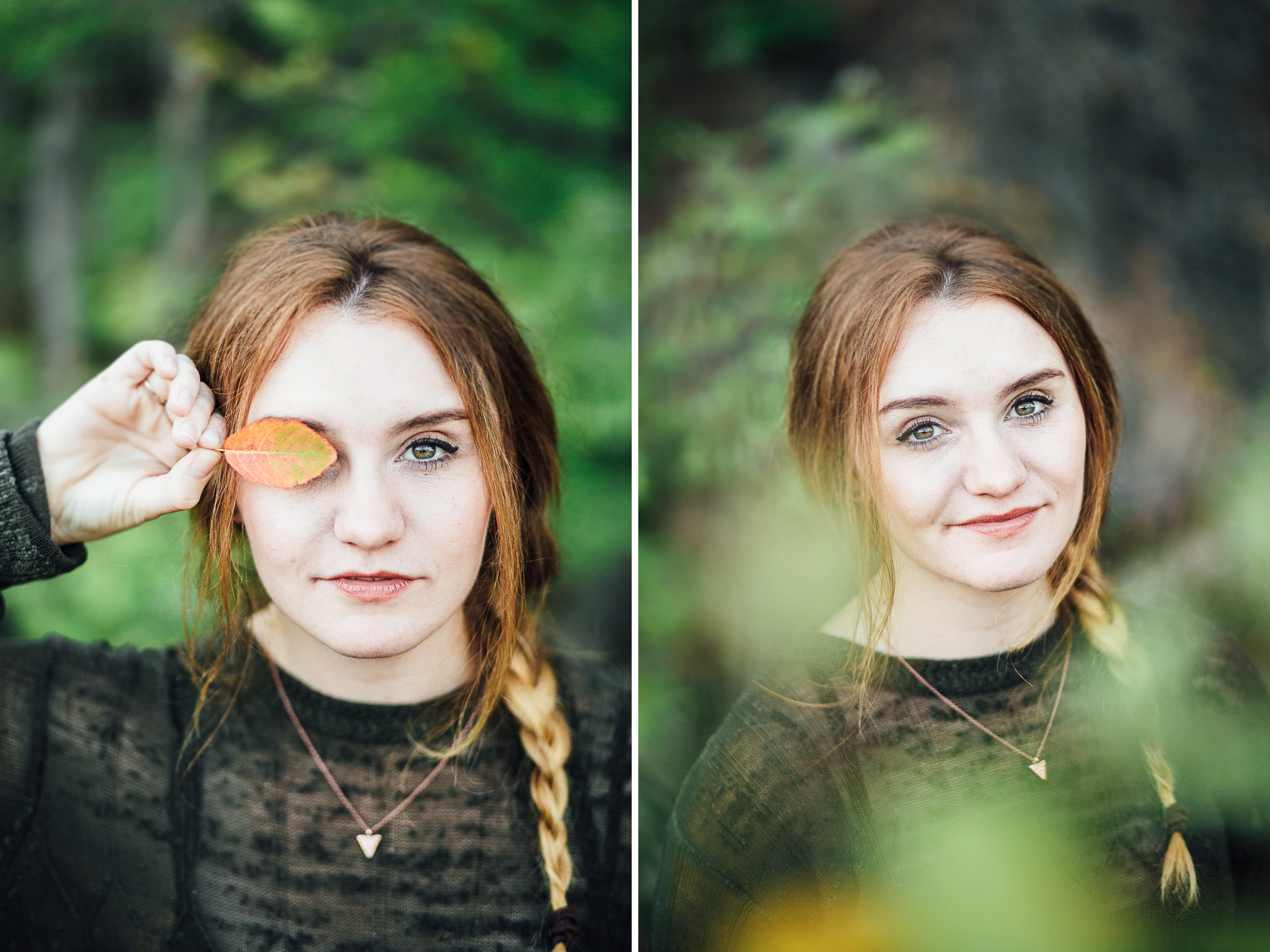 Lifestyle Portraits - Sabrina Leigh Studios - Northern Michgian Portrait Photographer 18.jpg