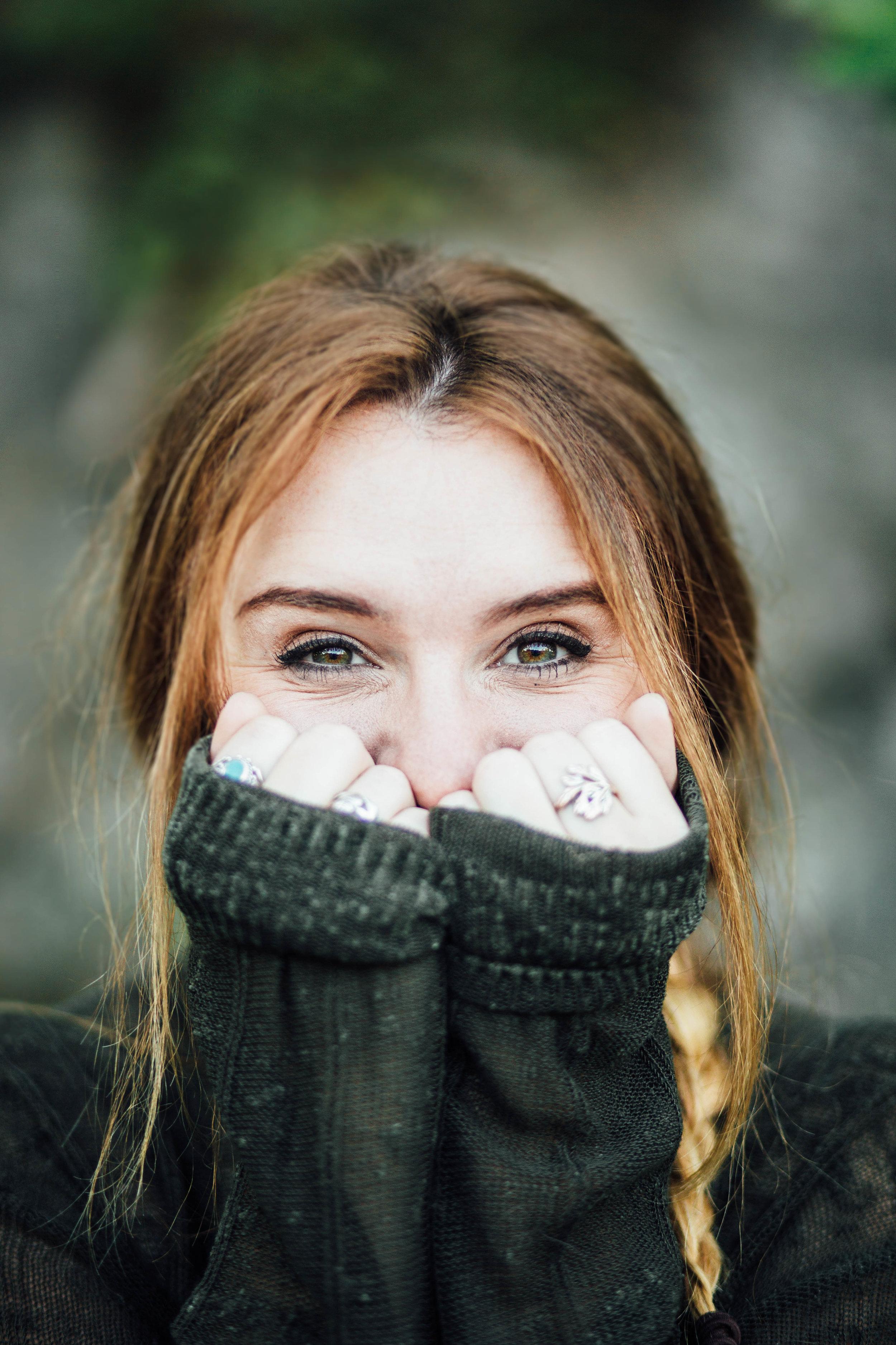 Lifestyle Portraits - Sabrina Leigh Studios - Northern Michgian Portrait Photographer 21.jpg