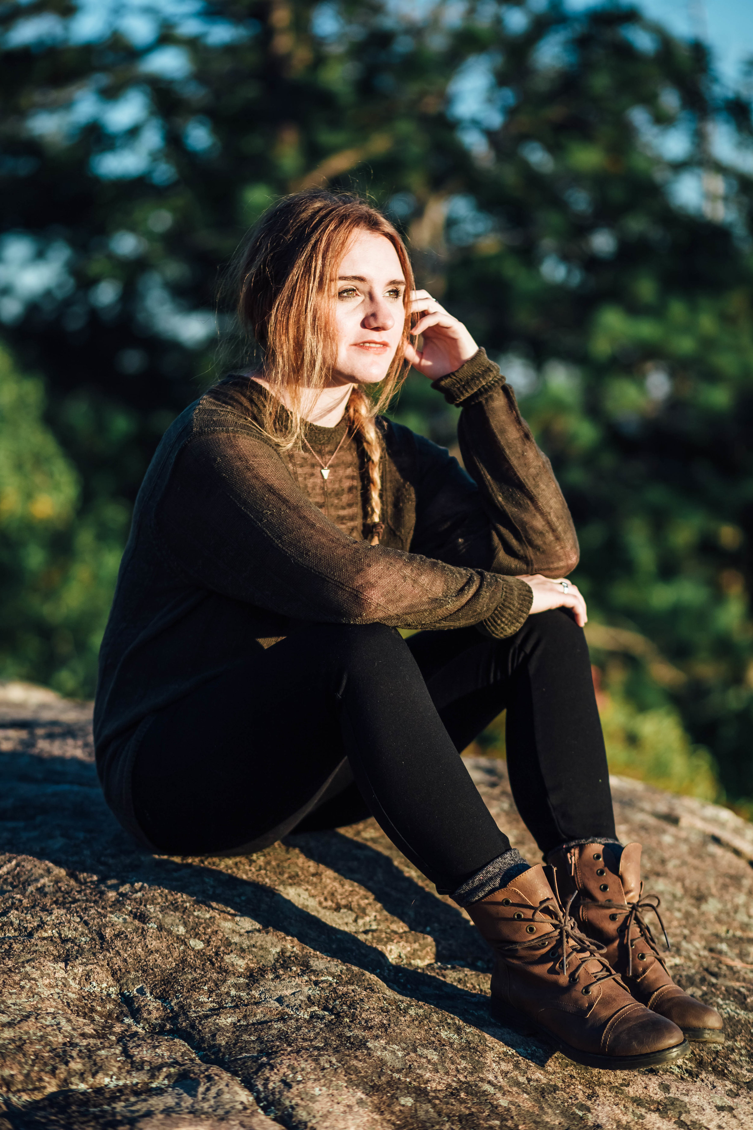 Lifestyle Portraits - Sabrina Leigh Studios - Northern Michgian Portrait Photographer 32.jpg