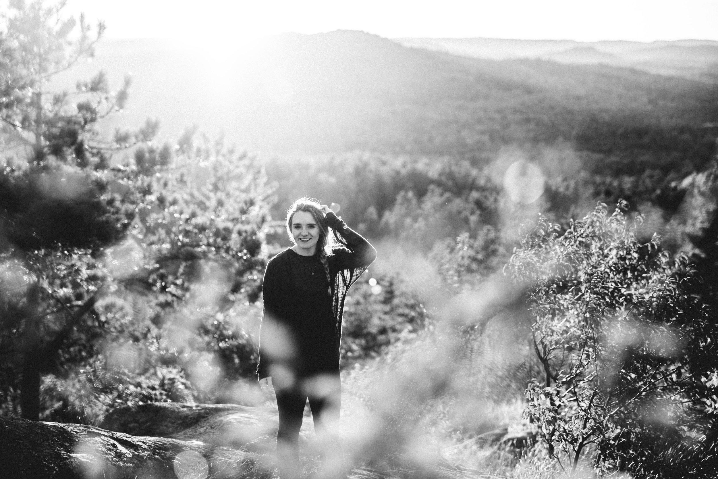 Lifestyle Portraits - Sabrina Leigh Studios - Northern Michgian Portrait Photographer 35.jpg