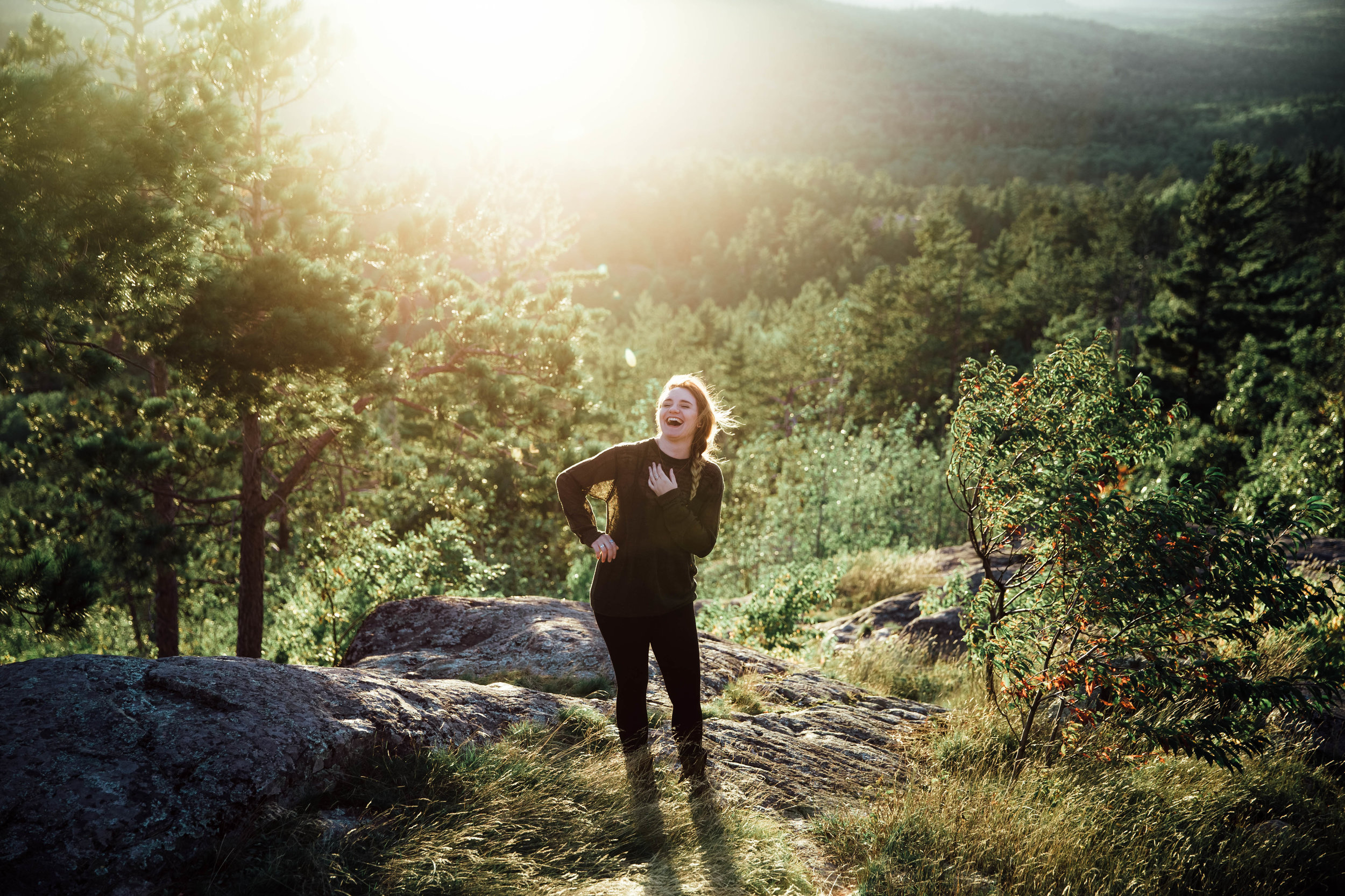 Lifestyle Portraits - Sabrina Leigh Studios - Northern Michgian Portrait Photographer 34.jpg