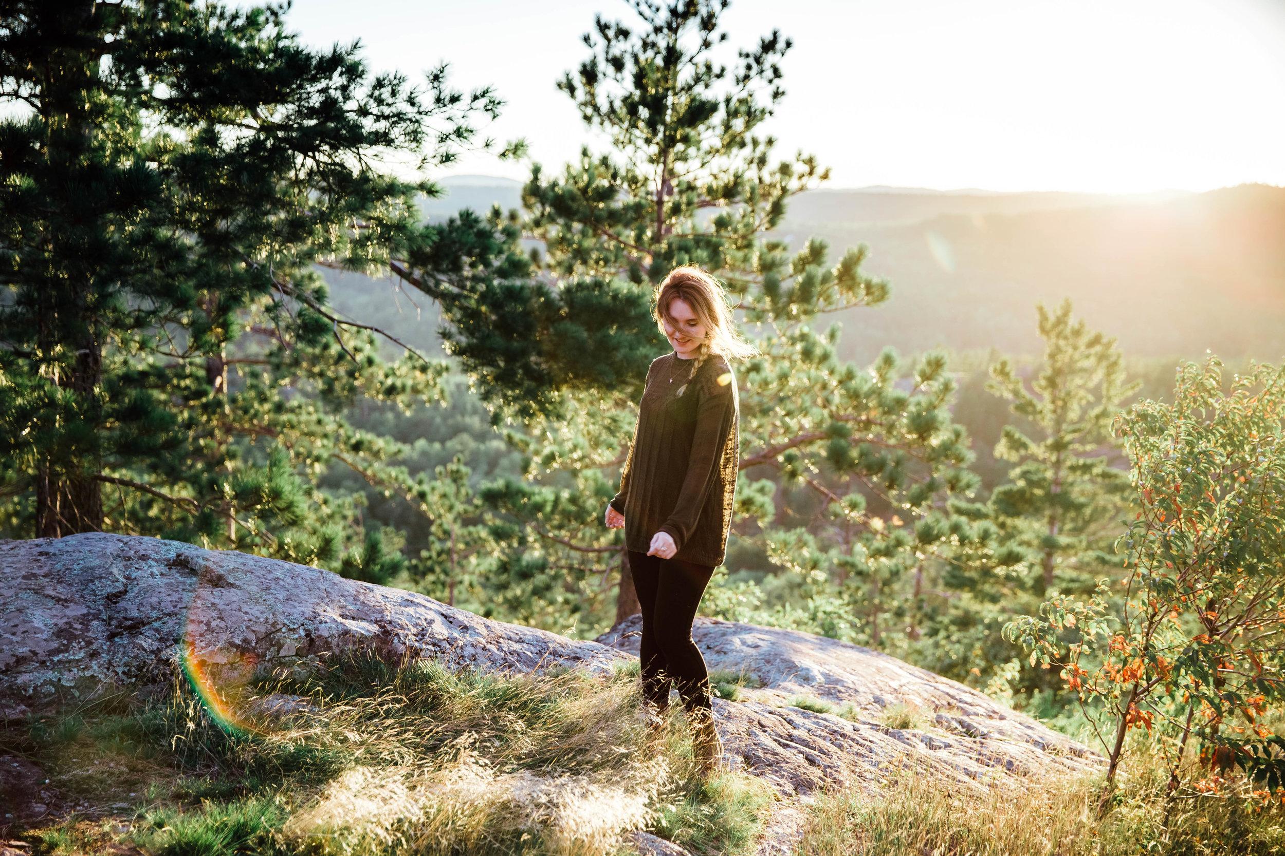 Lifestyle Portraits - Sabrina Leigh Studios - Northern Michgian Portrait Photographer 36.jpg
