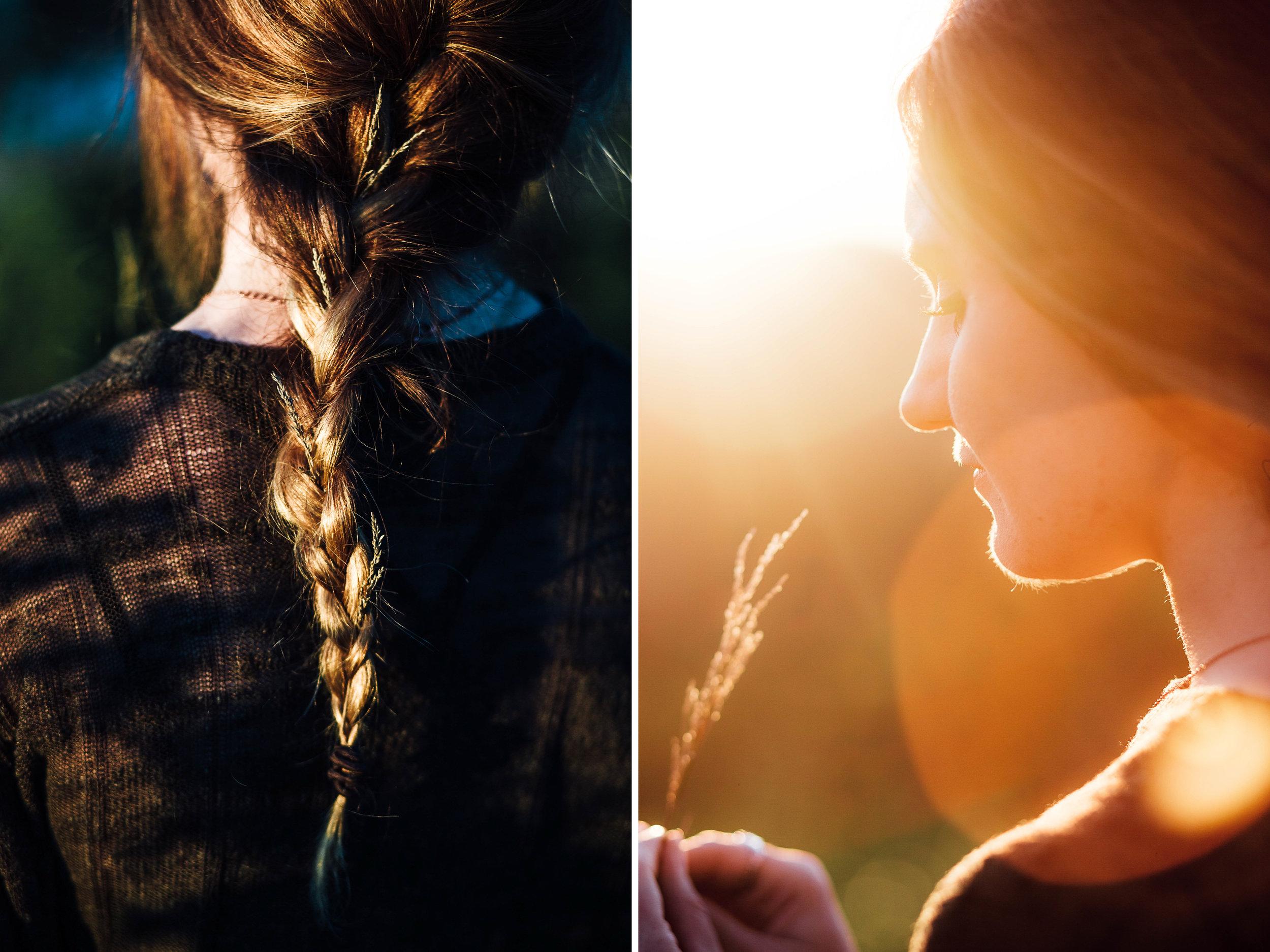 Lifestyle Portraits - Sabrina Leigh Studios - Northern Michgian Portrait Photographer 39.jpg