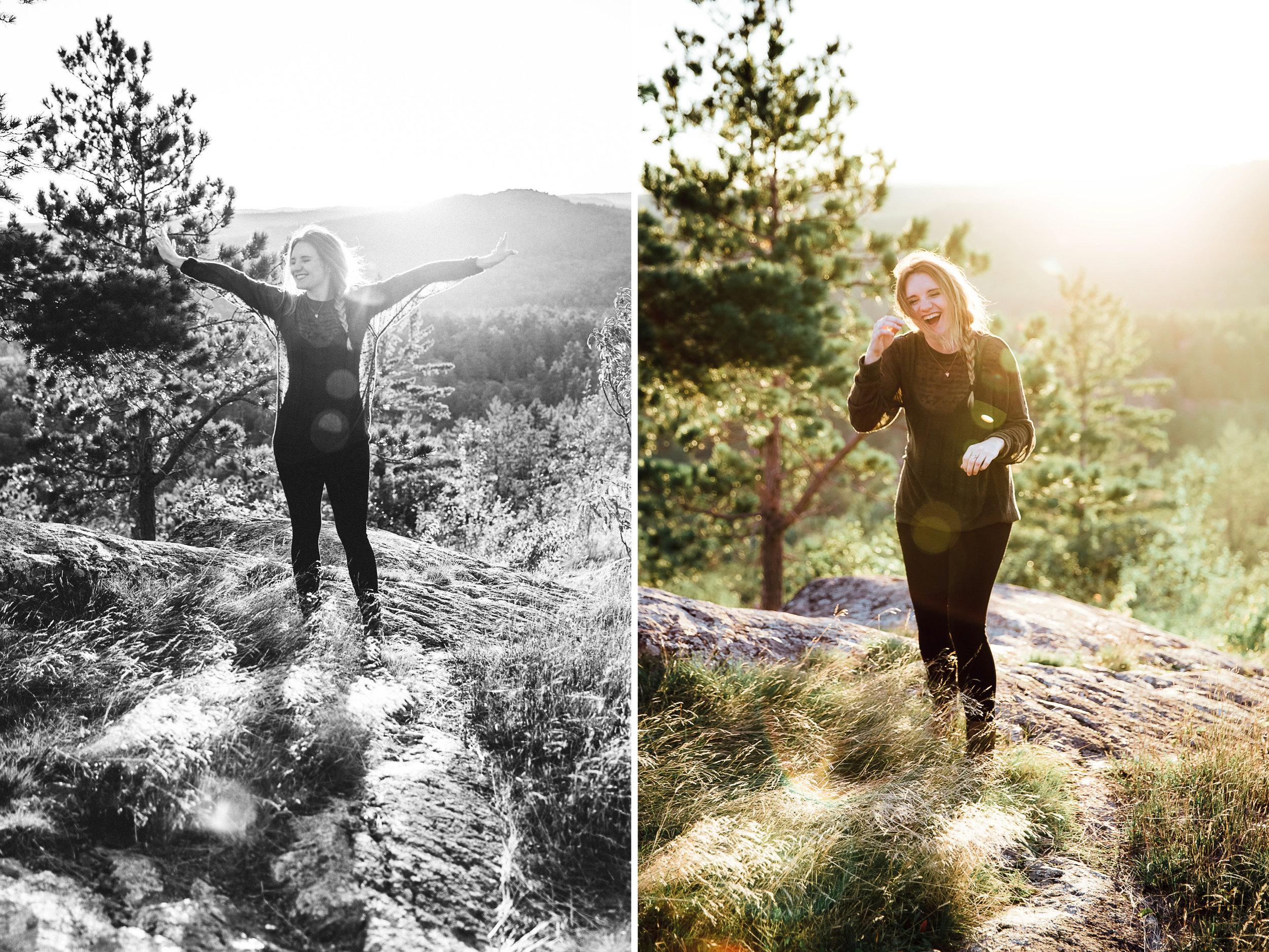 Lifestyle Portraits - Sabrina Leigh Studios - Northern Michgian Portrait Photographer 38.jpg